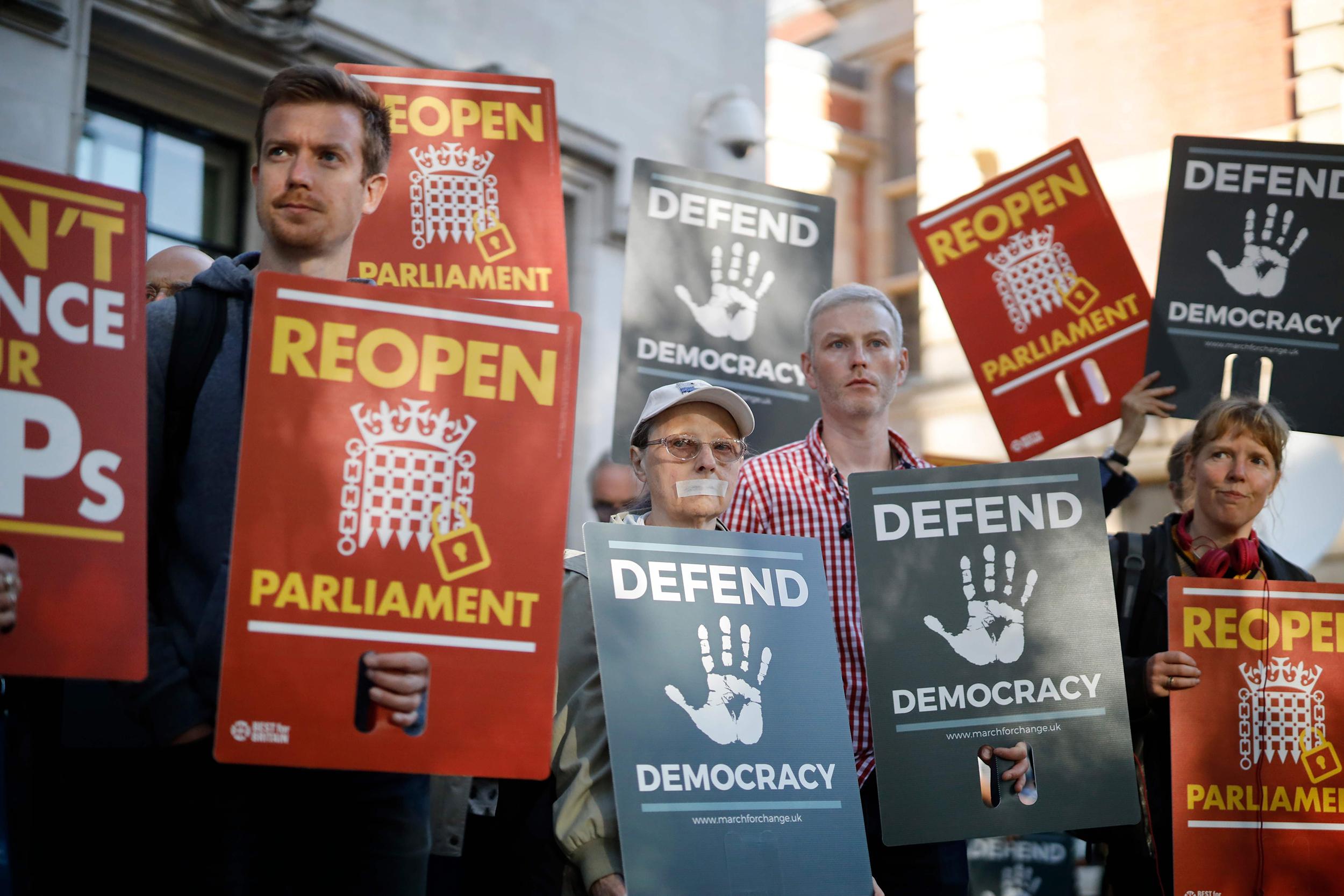 Was-Boris-Johnson's-Parliament's-suspension-illegal?