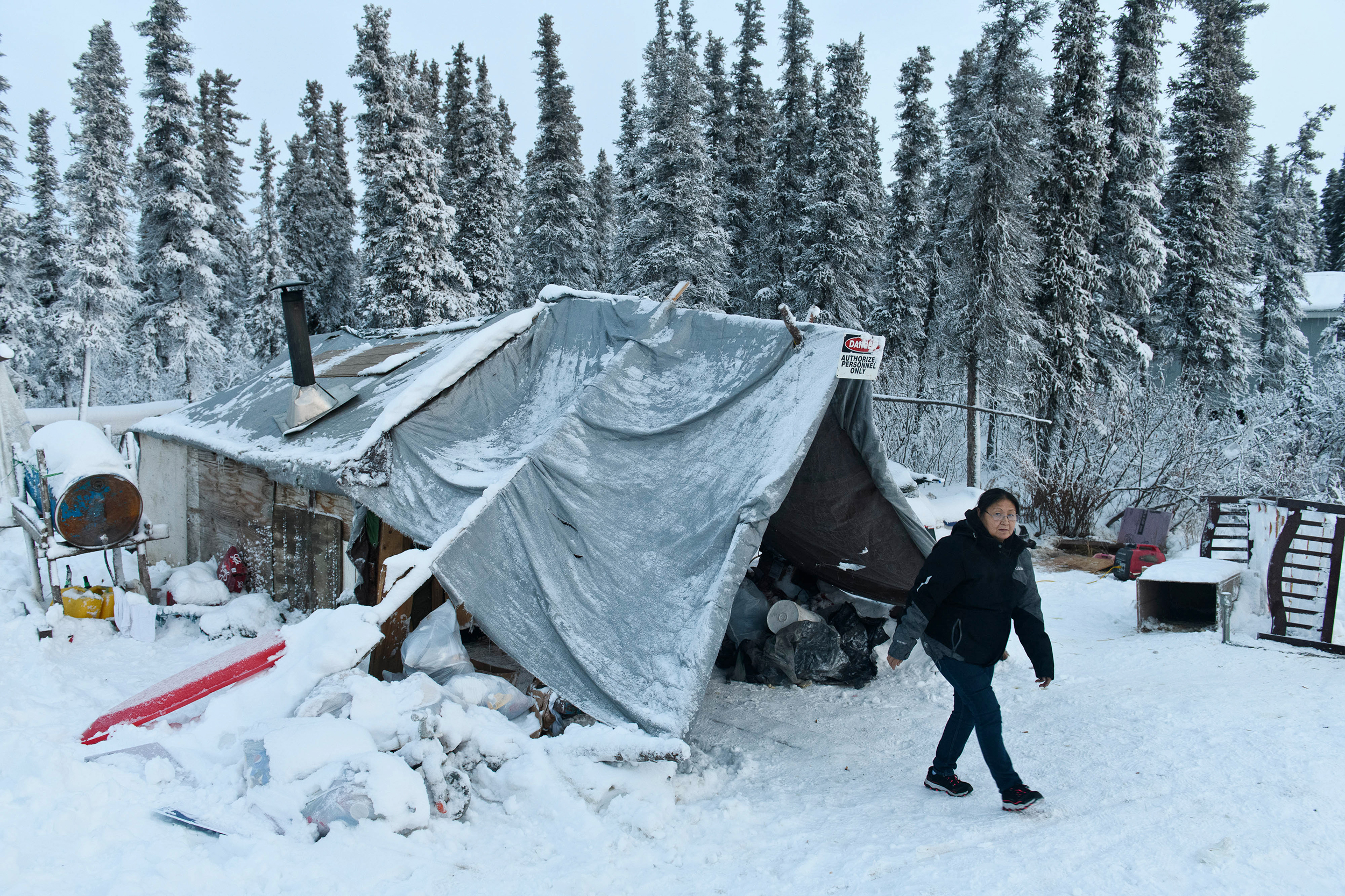 Homeless-services-in-Alaska-face-uncertain-future-as-state-cuts-back