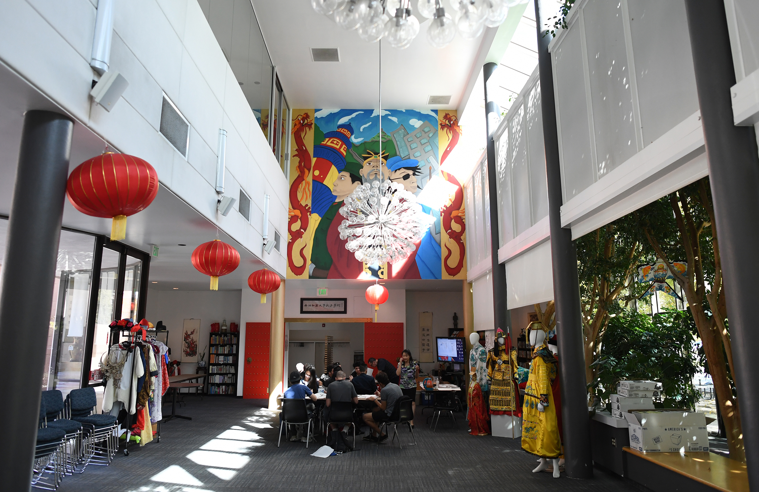 Do-Chinese-cultural-programs-at-U.S.-colleges-promote-propaganda?-Debate-rages