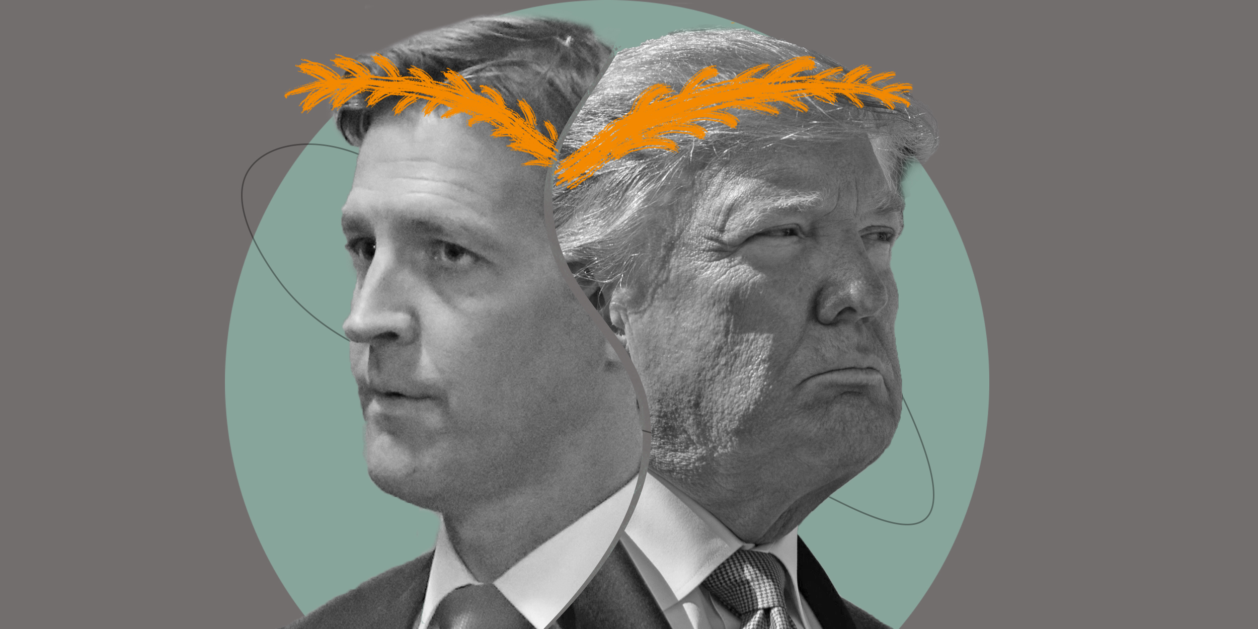 Ben-Sasse,-Trump,-and-the-sadly-predictable-death-of-the-GOP-resistance