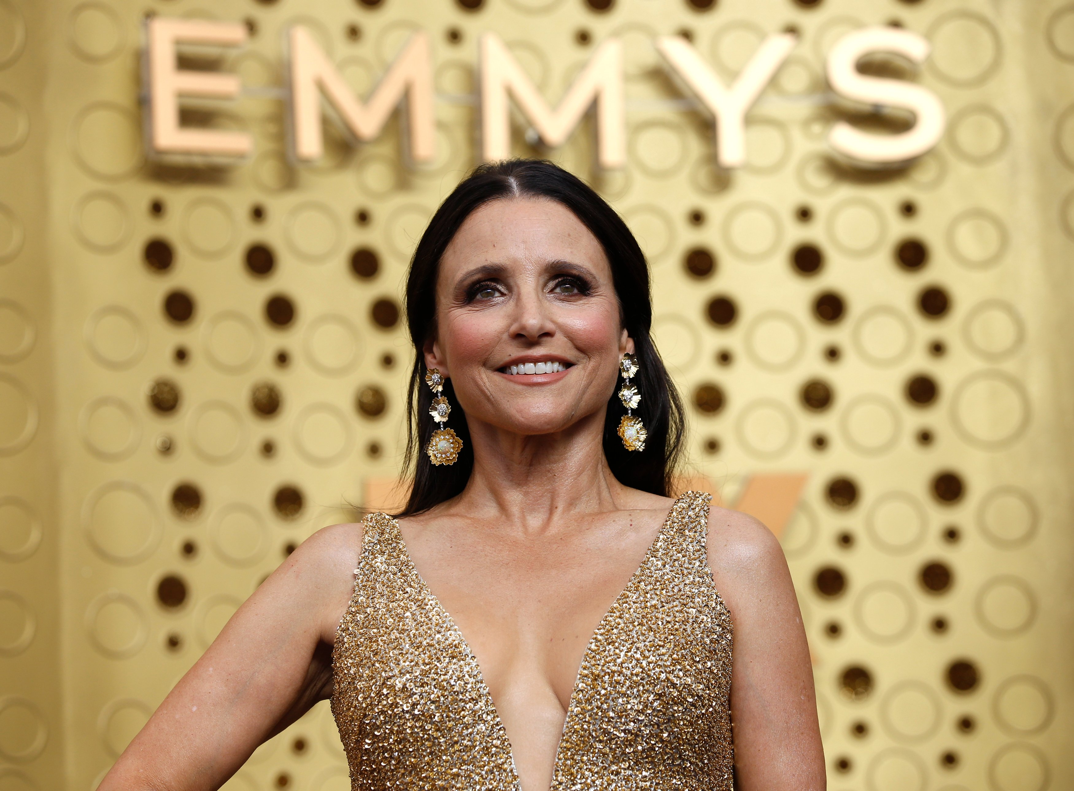'Television-has-never-been-this-damn-good':-Live-coverage-of-the-Emmy-Awards