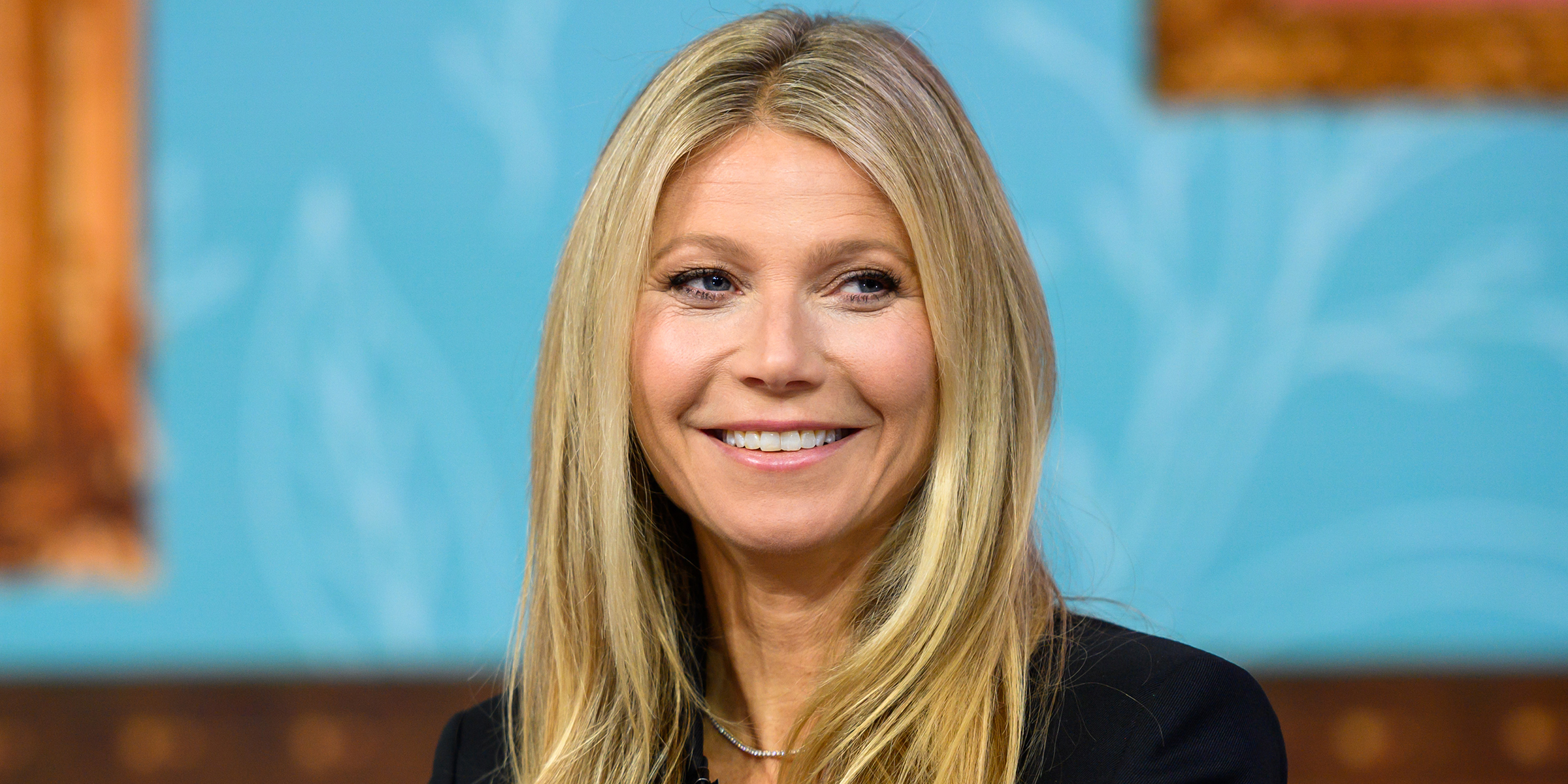 Gwyneth Paltrow: My daughter inspired me to help expose Harvey Weinstein