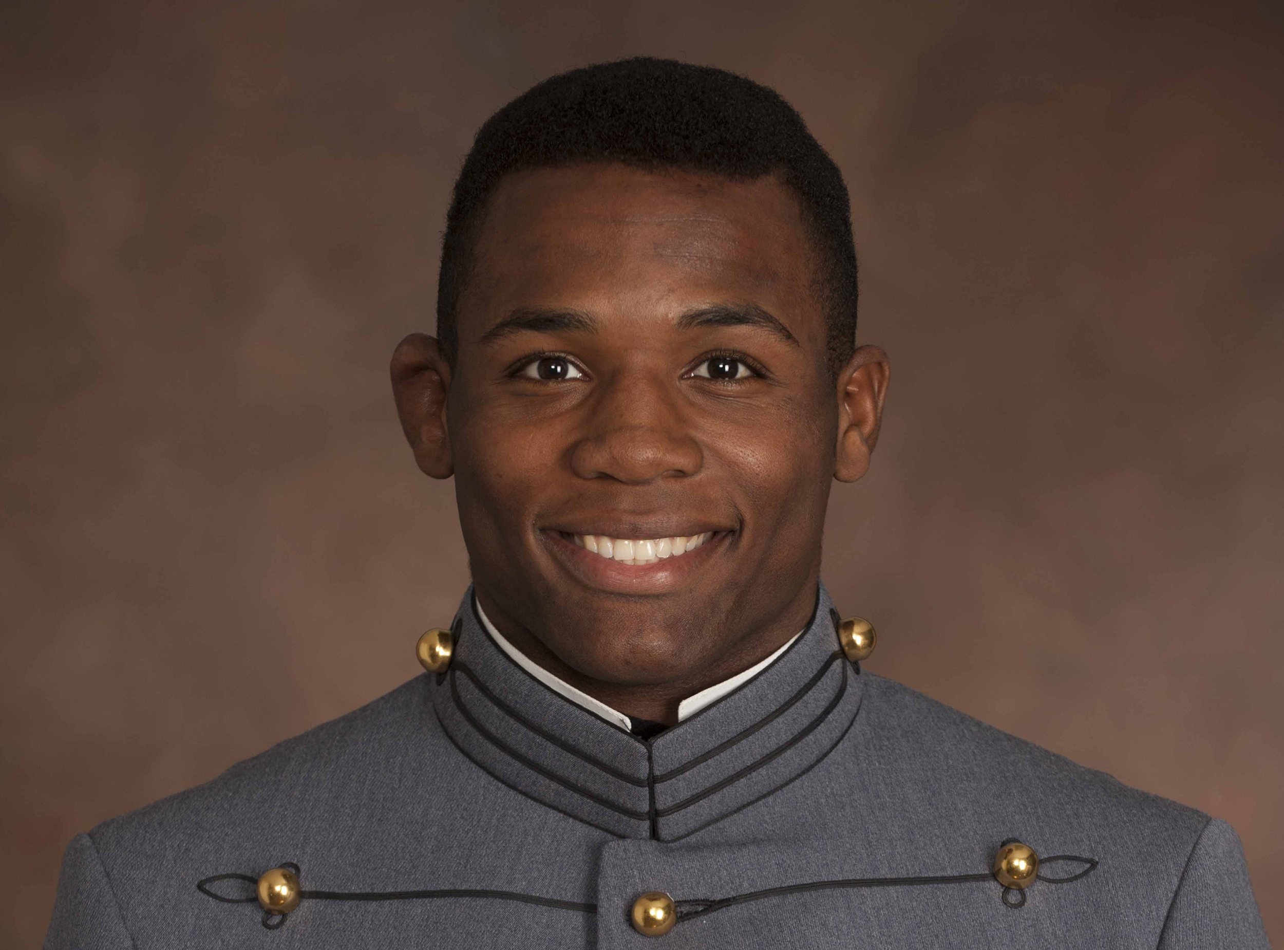 Army sergeant charged in West Point crash that killed cadet