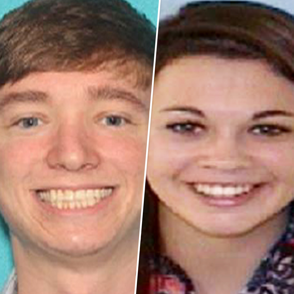 Pair arrested in North Carolina charged in Colorado murder