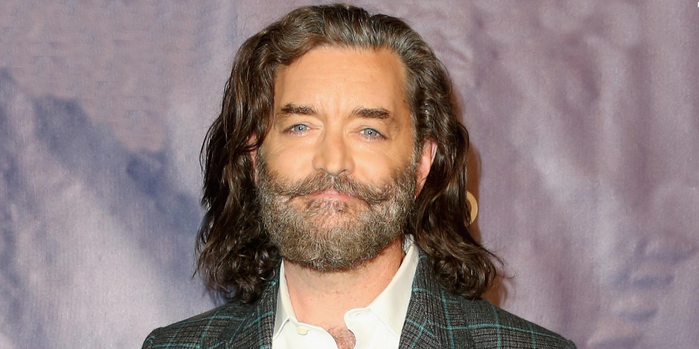 'Psych' actor Timothy Omundson joins 'This Is Us' 2 years after having stroke