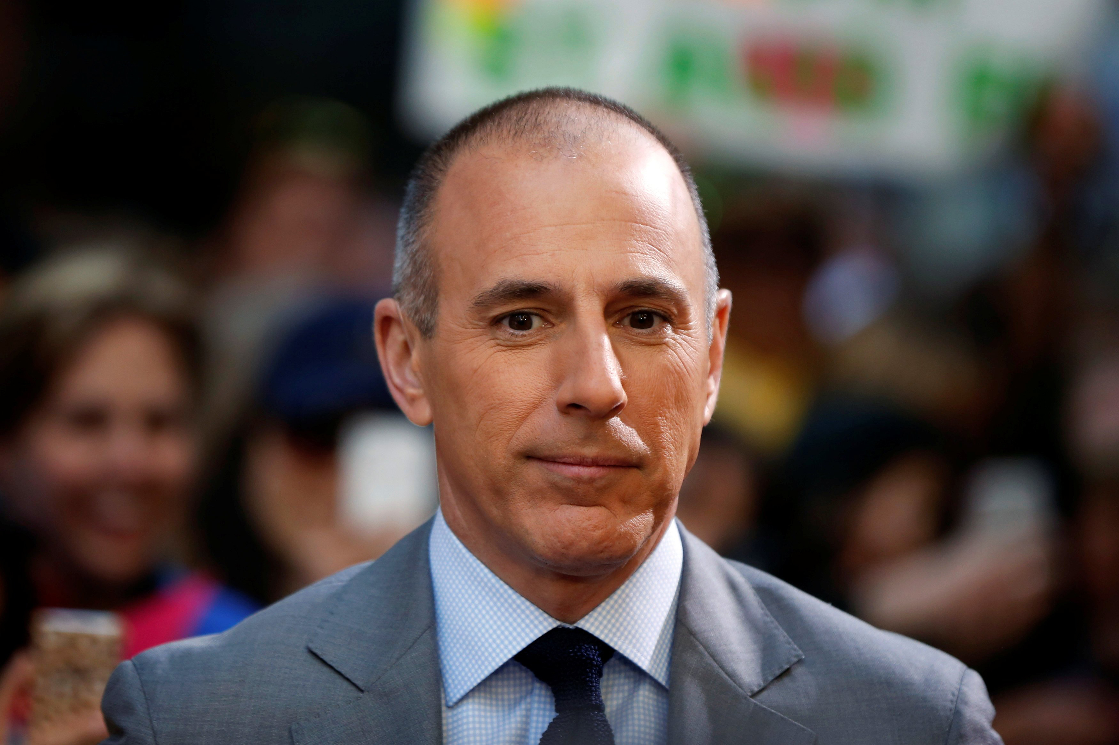 Matt-Lauer-accused-of-raping-NBC-colleague,-book-alleges