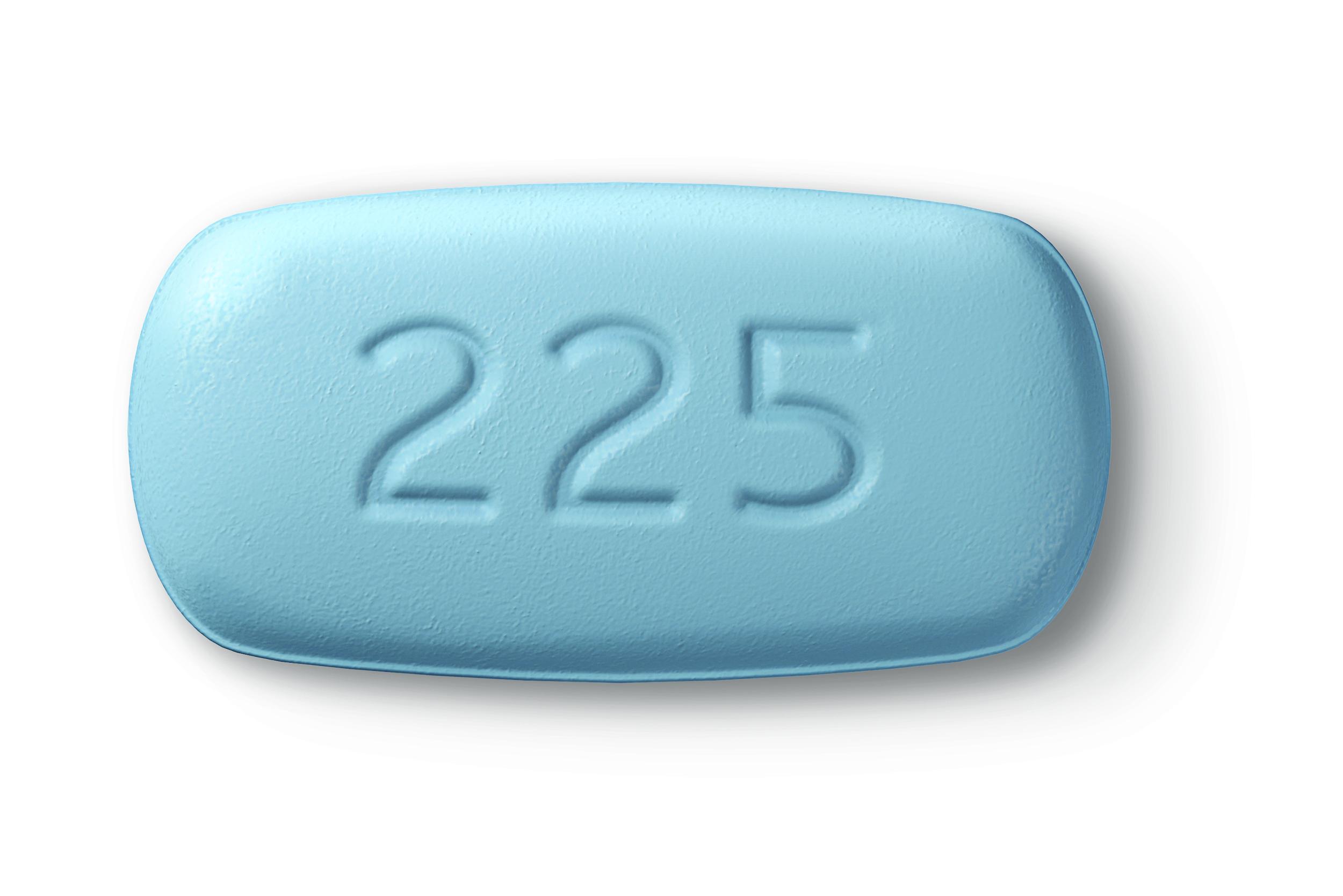 California OKs prescription-free PrEP for HIV prevention