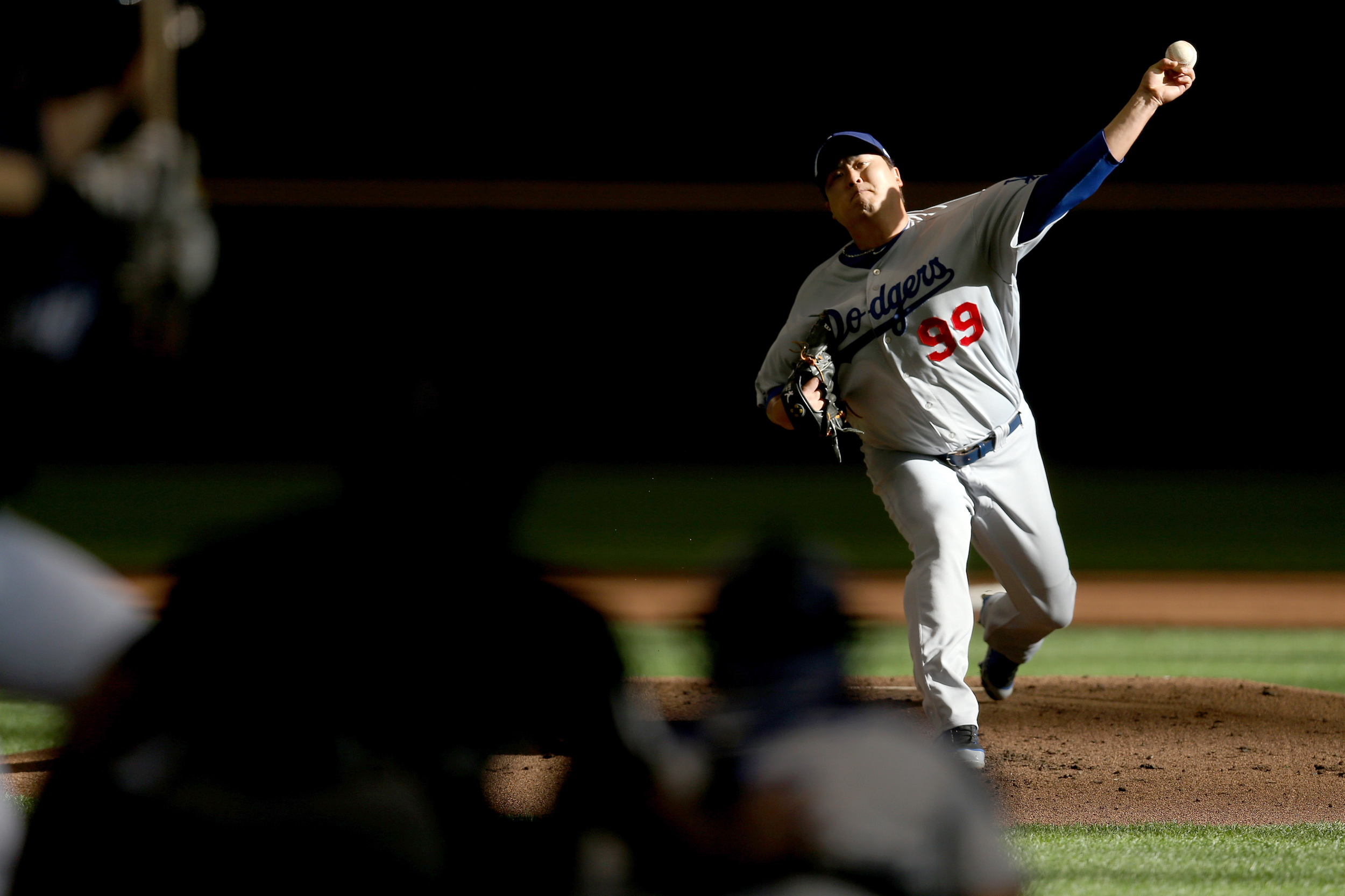 How-Dodgers-ace-Hyun-Jin-Ryu-is-bridging-a-divide-for-Korean-Americans