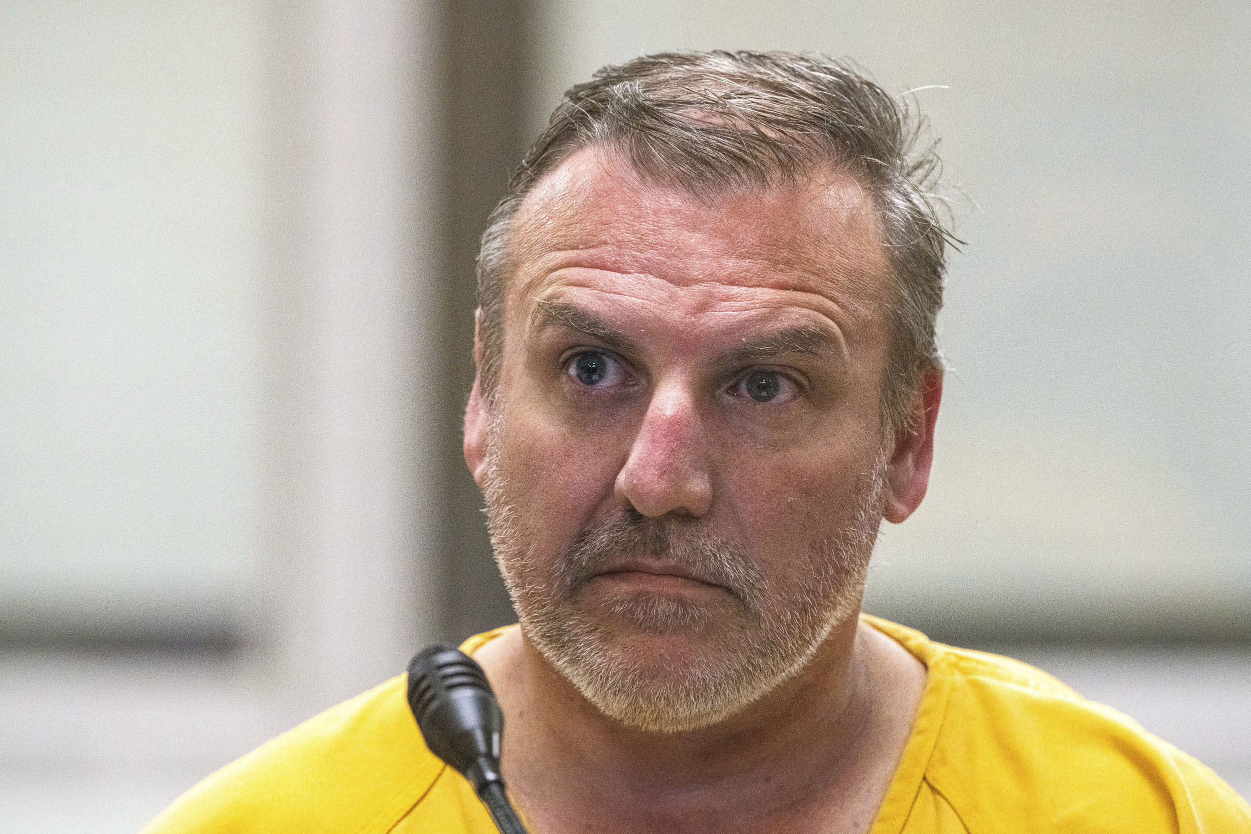 Man-accused-of-killing-woman,-recording-it-on-SD-card-charged-in-2nd-Alaska-murder