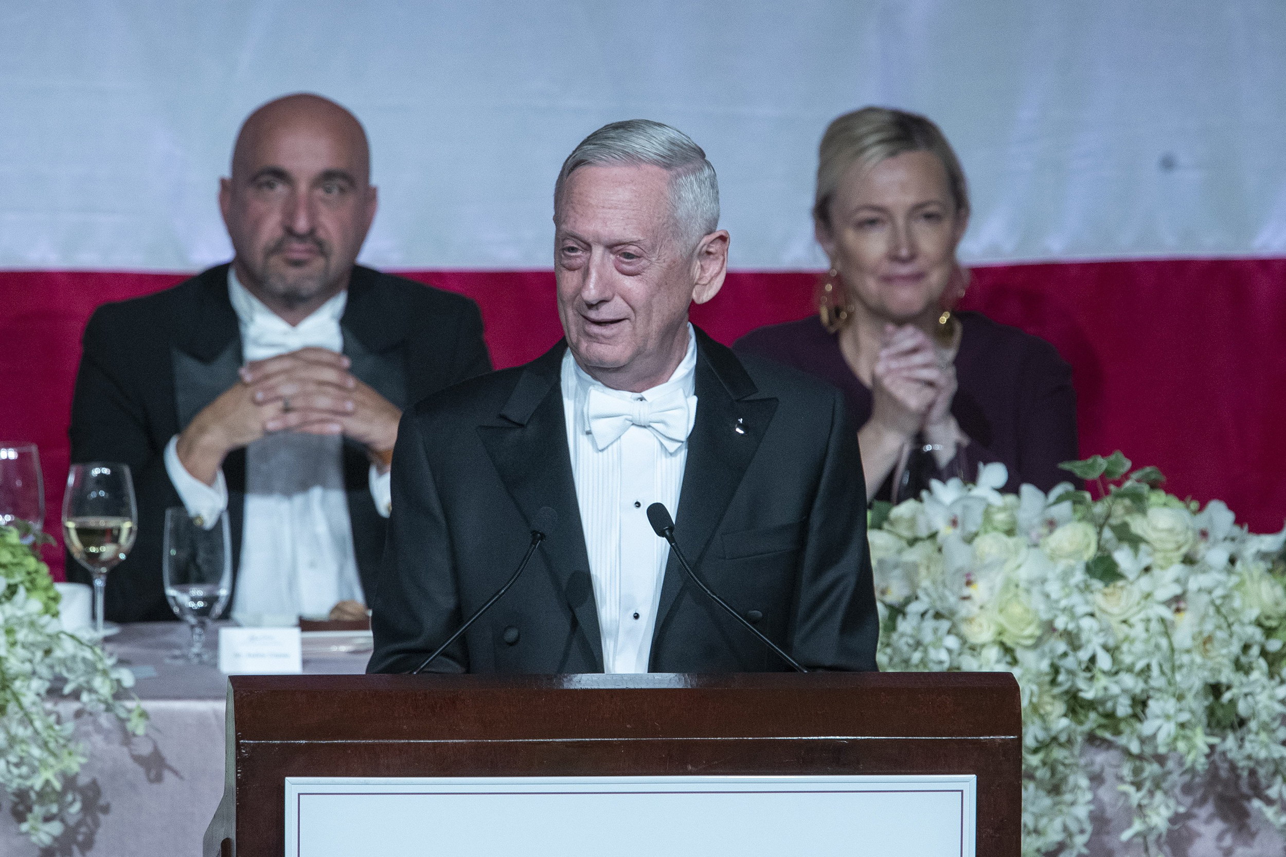 'Overrated-general'-Mattis-zings-Trump-at-N.Y.-charity-gala