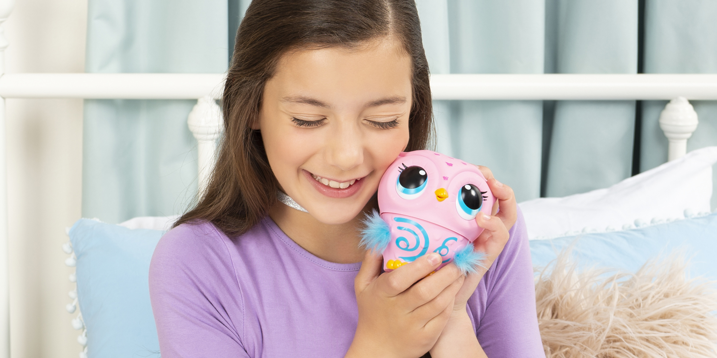 20 Popular Toys For Kids In 2020