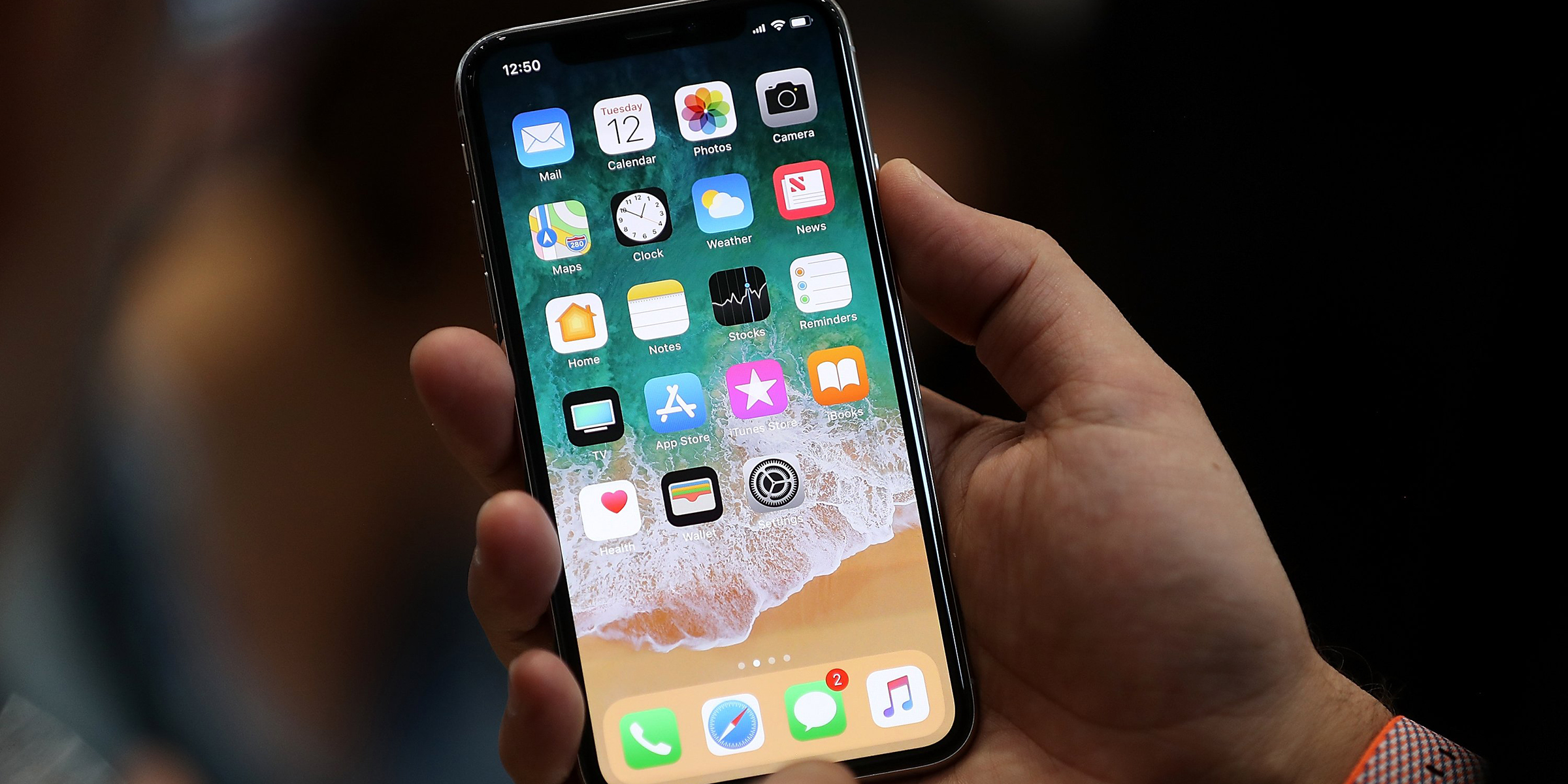 Some iPhones will stop working correctly tomorrow — here's what to know