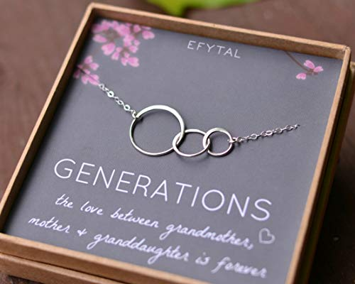 27 Best Gifts For Grandma 2020 Thoughtful Gifts For Grandma