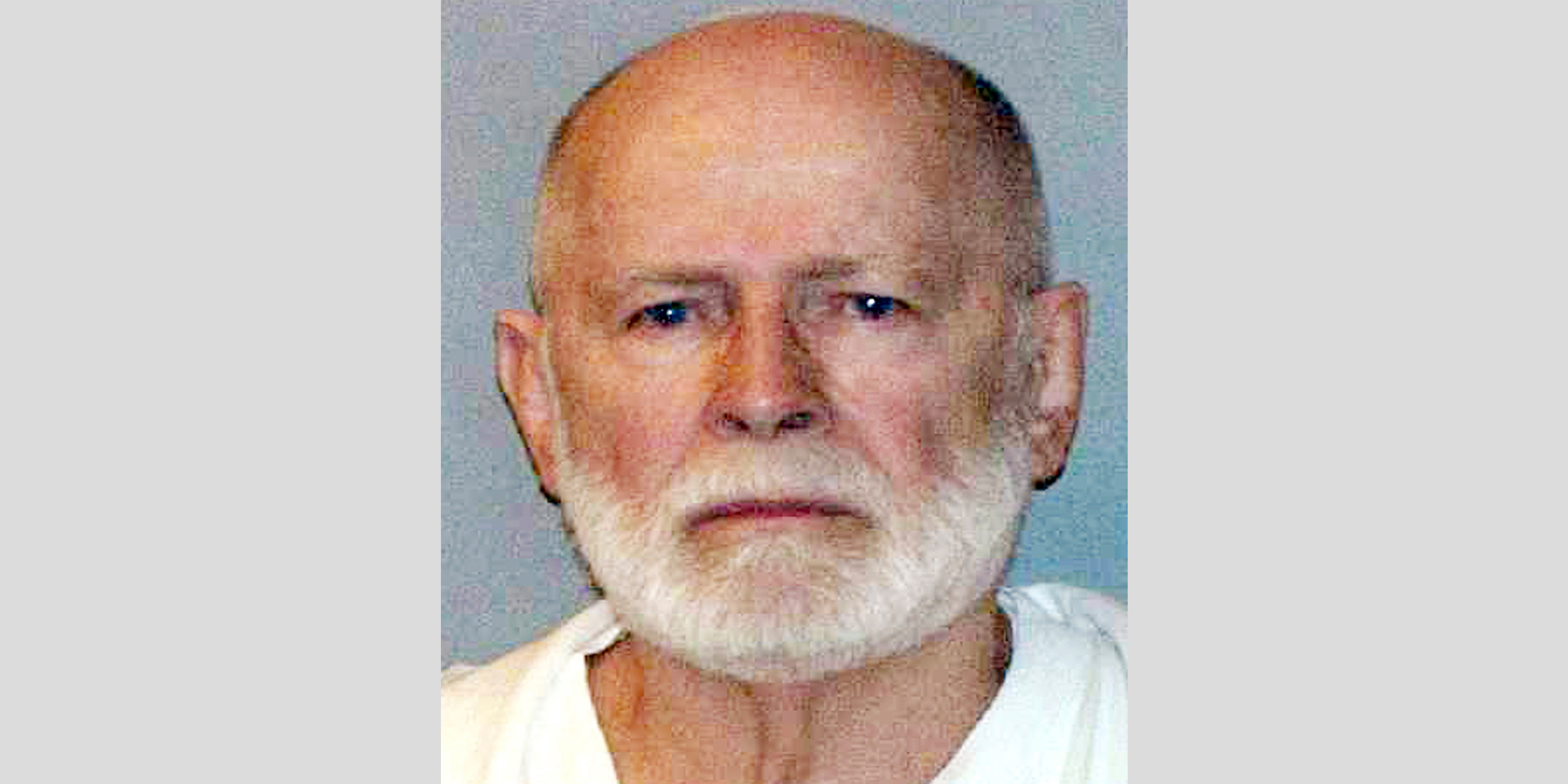 Plot thickens in Whitey Bulger murder case with transfer of 2 prisoners