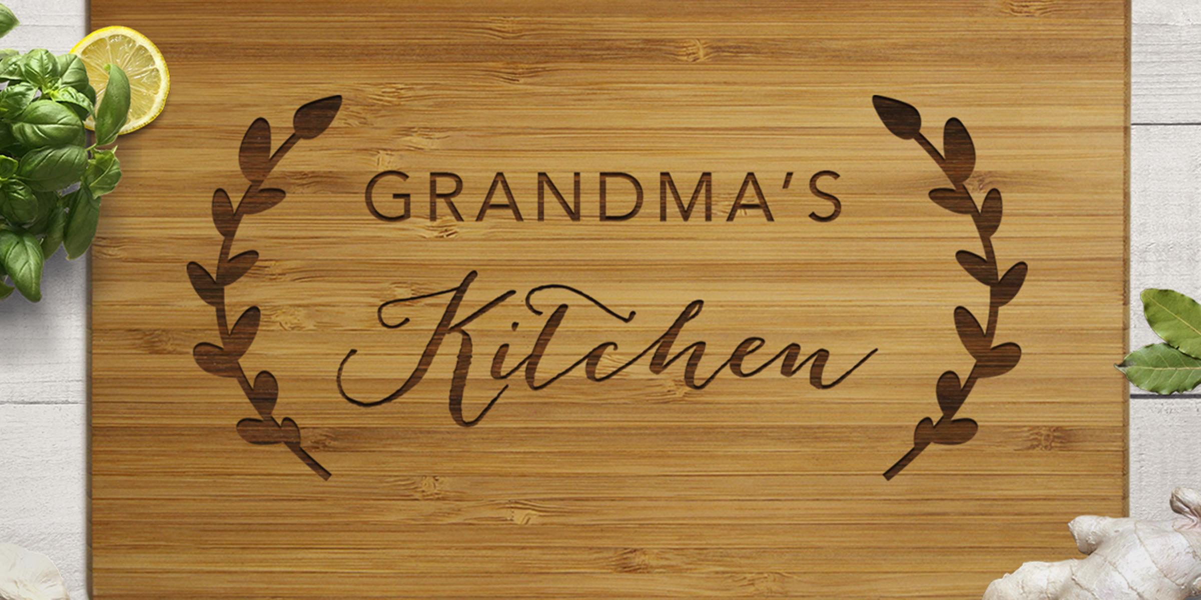 First Christmas as a Granny T-Shirt Gold Print New Gran Xmas Gift
