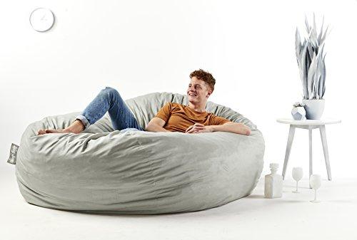 Terrific Amazon Dailytribune Chair Design For Home Dailytribuneorg