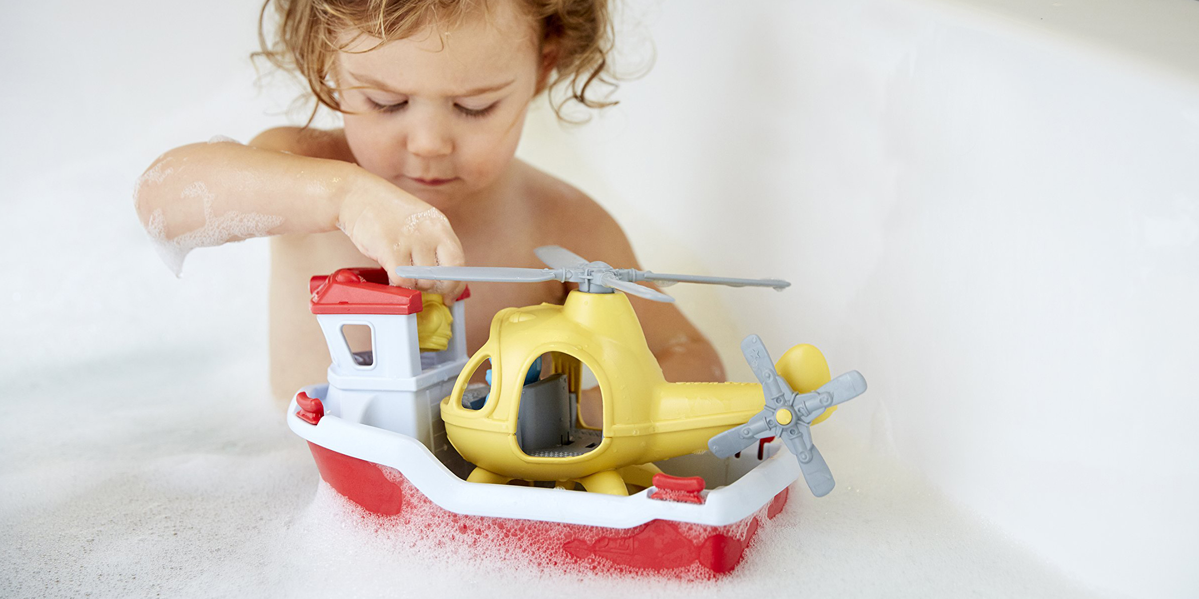The Best Toys For 2 Year Olds 2020