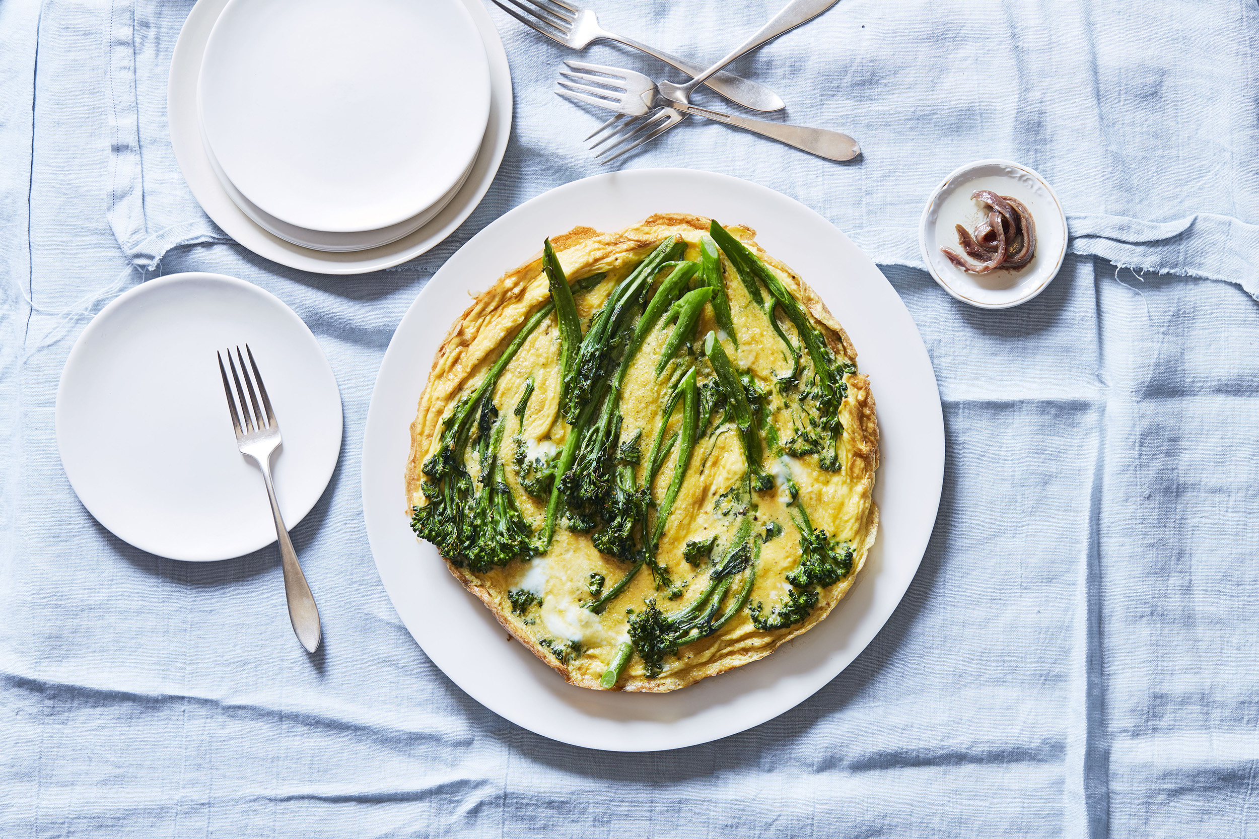 7 Simple Satisfying Egg Recipes For Breakfast Lunch Or Dinner