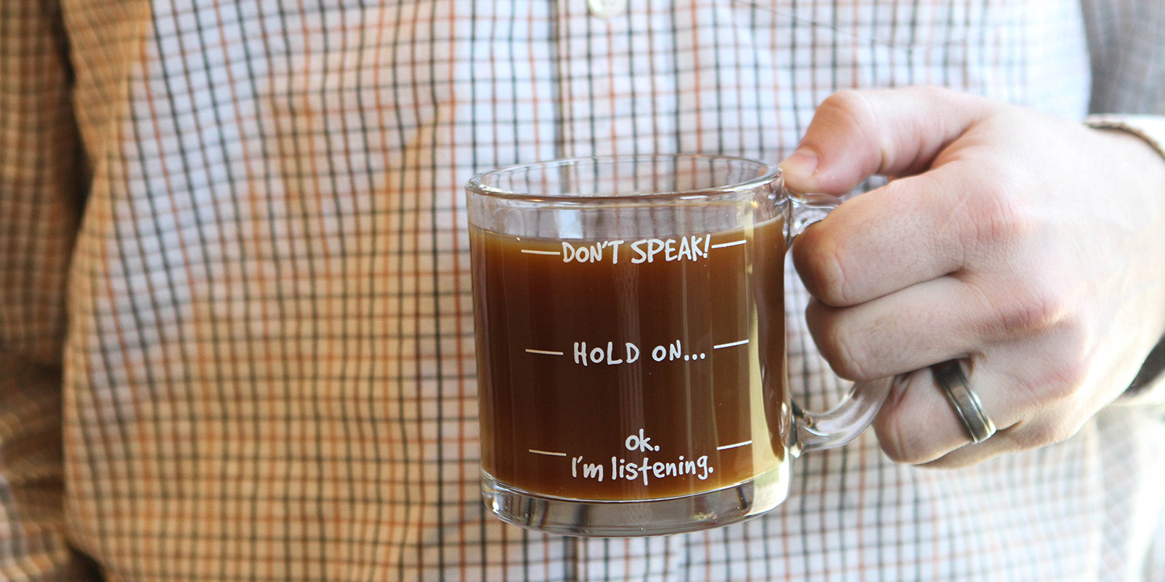 31 Funny Gift Ideas Guaranteed To Get A