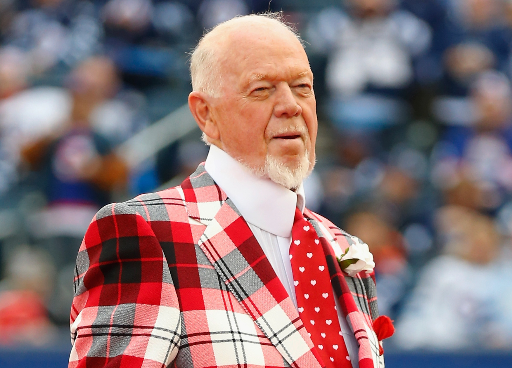 https://media2.s-nbcnews.com/i/newscms/2019_46/3094851/191111-don-cherry-mn-1610_39a5cfa0c6526320c4838640663d859f.jpg