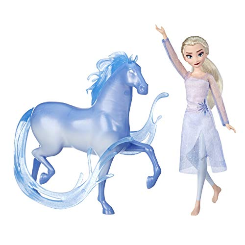 Disney S Frozen 2 Gifts For Every Anna And Elsa Fan