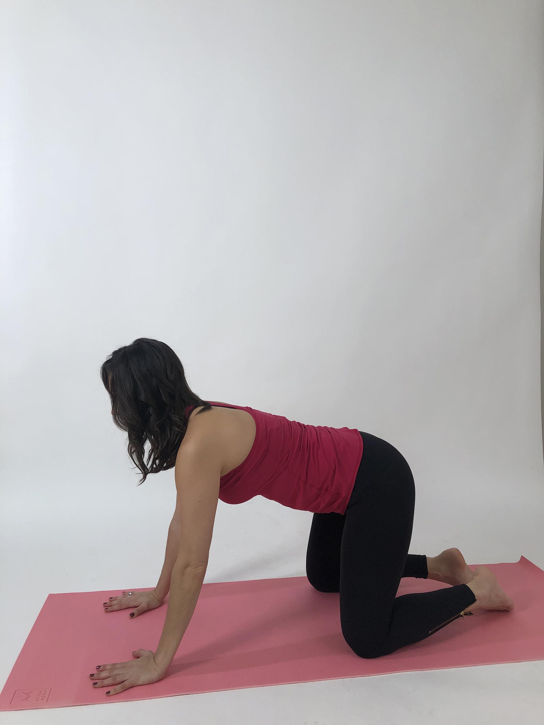 Yoga Digestion Reddit