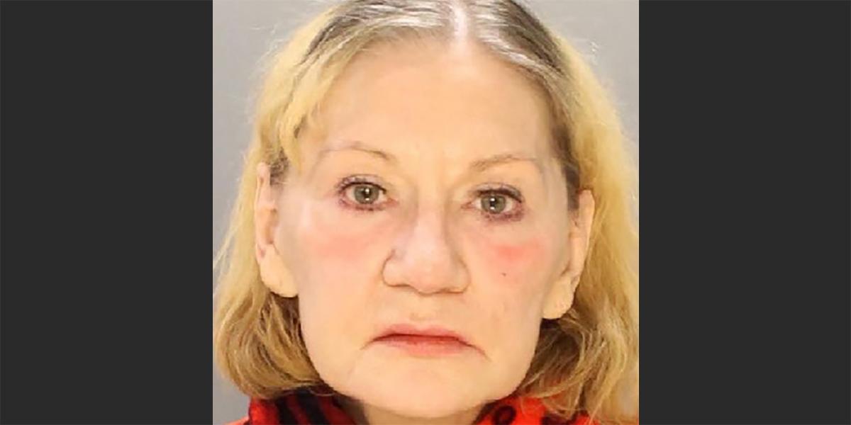 Philadelphia mother charged in murder of quadriplegic daughter
