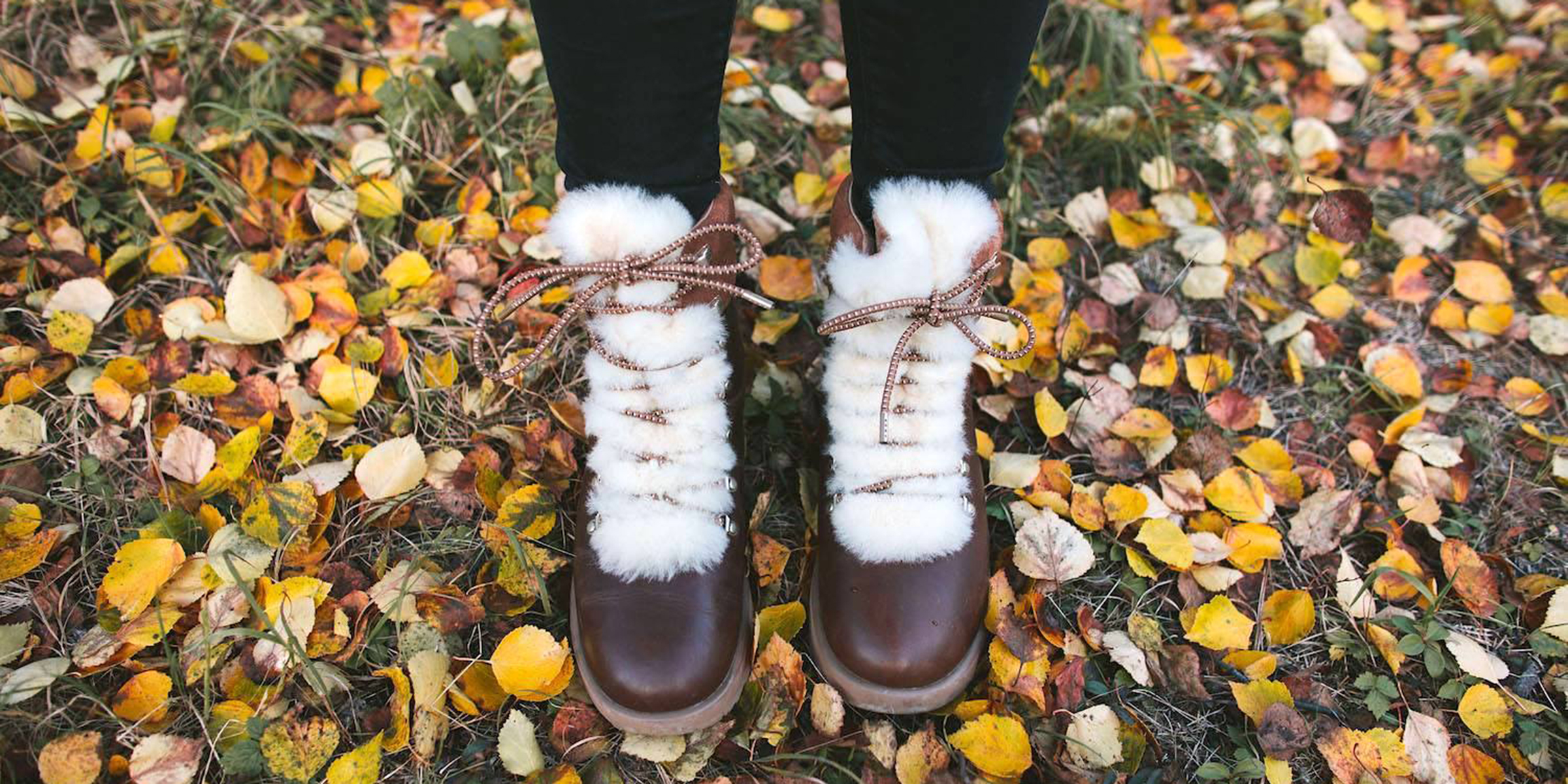 best prices on ugg boots