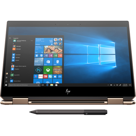 Best Laptops For 2020 Apple Windows 2 In 1 Styles And More