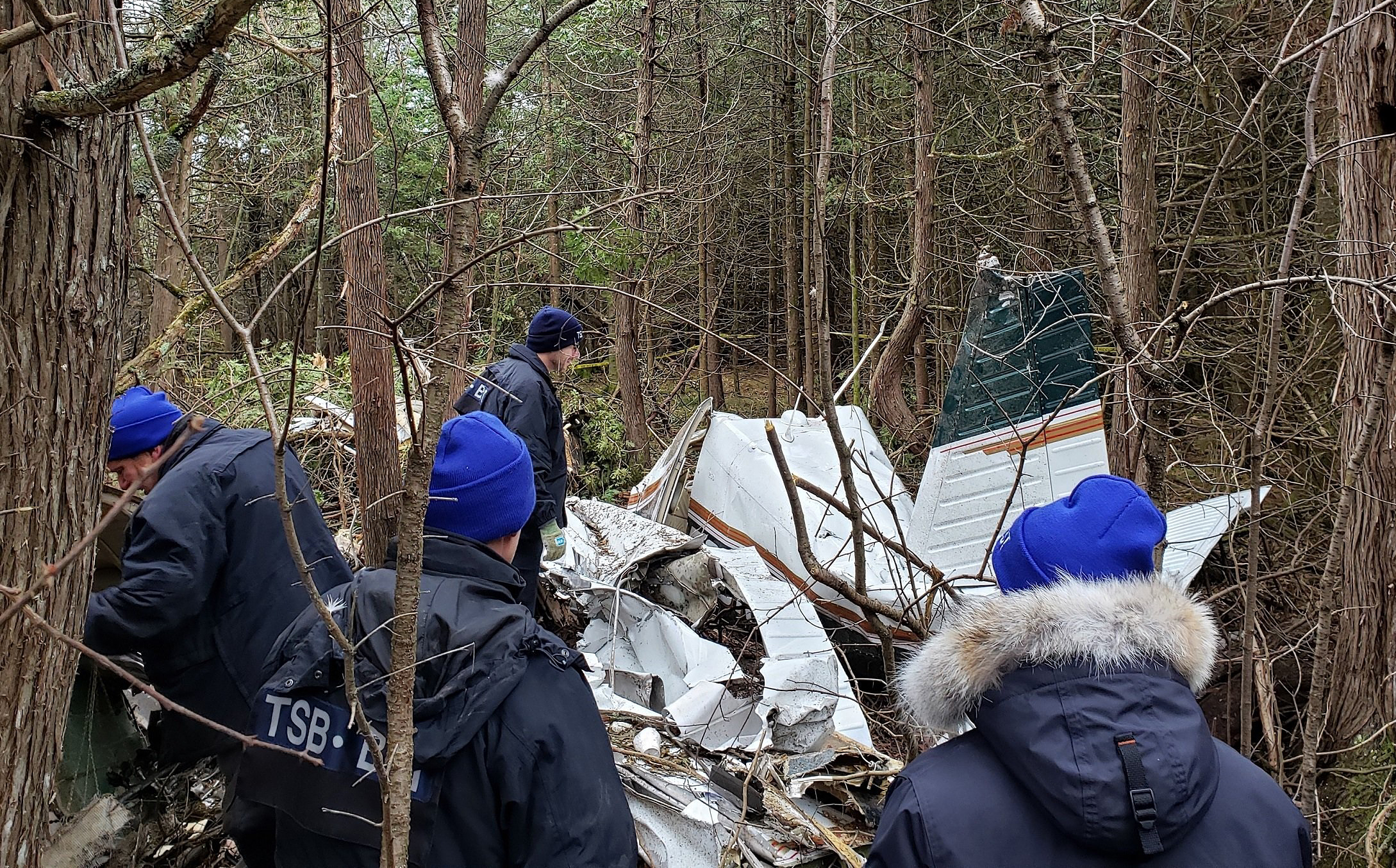 Картинки по запросу 7 Dead After Small Plane Crashes In Canada