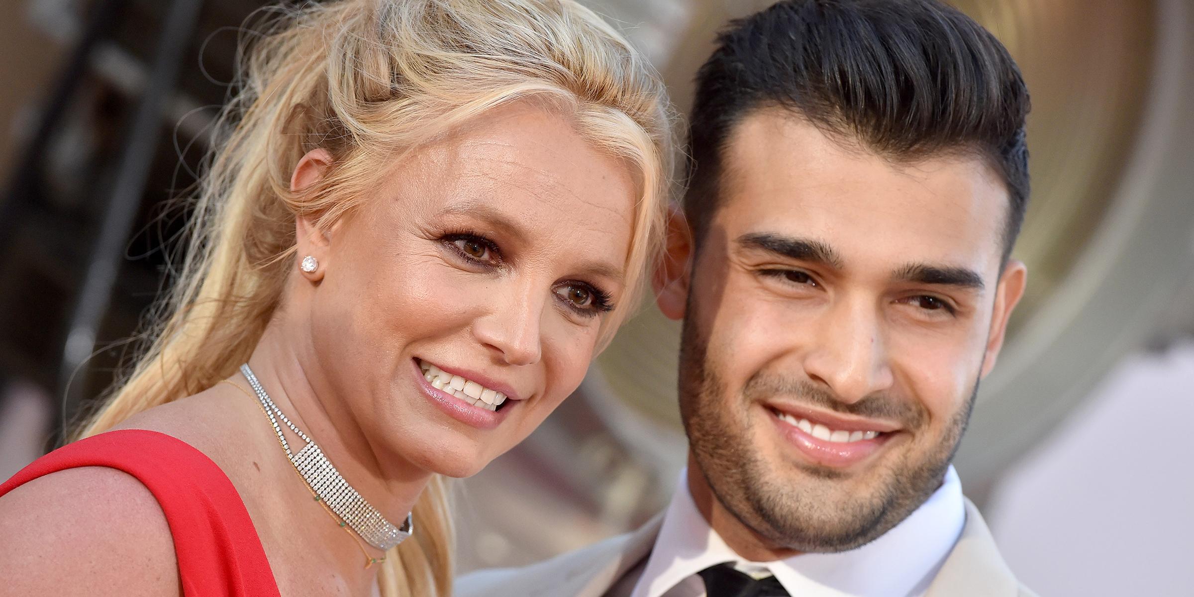som är Britney Spears dating ikon för att ansluta