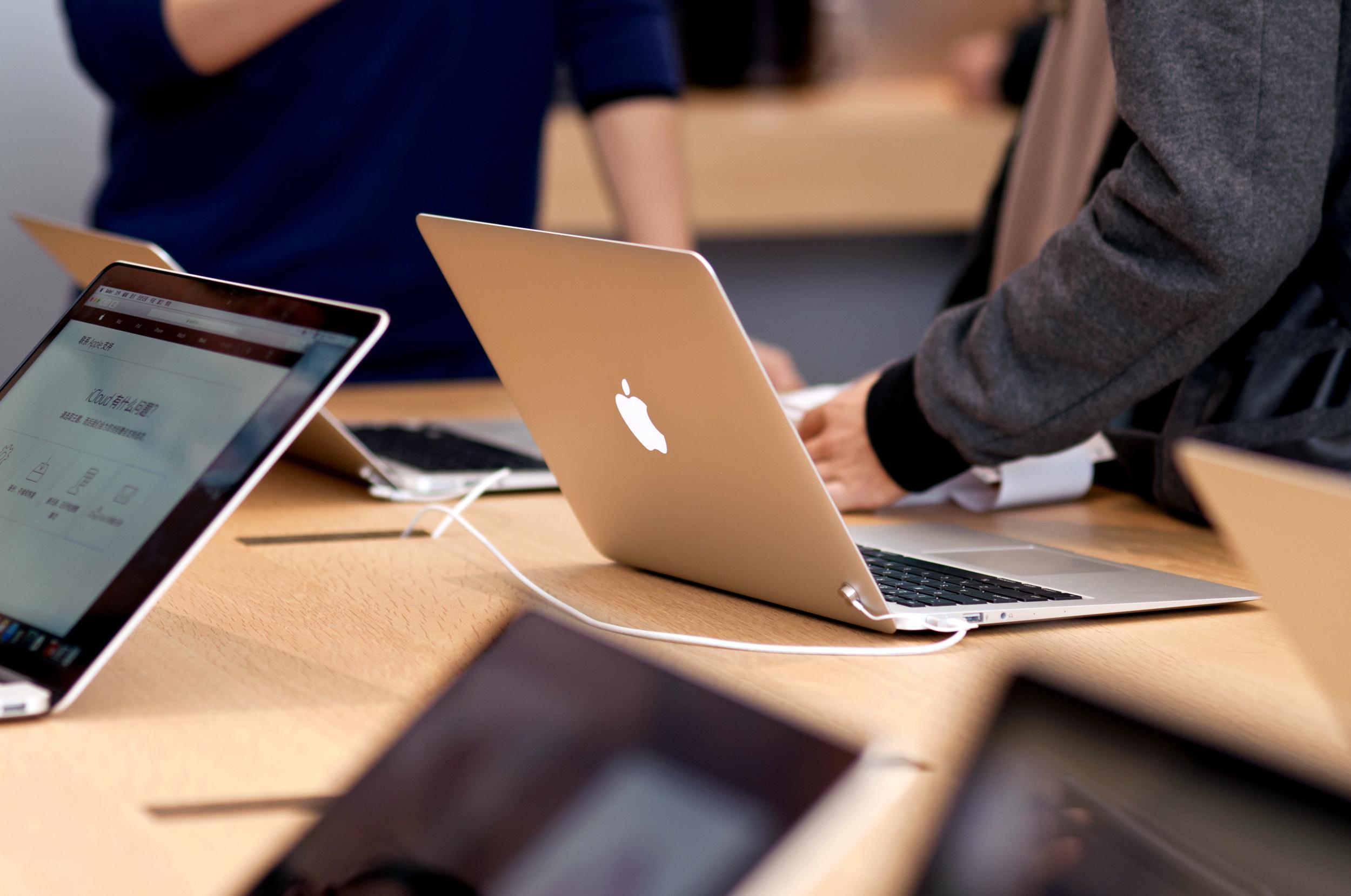 Best Cyber Monday Laptop Deals To Shop 2019