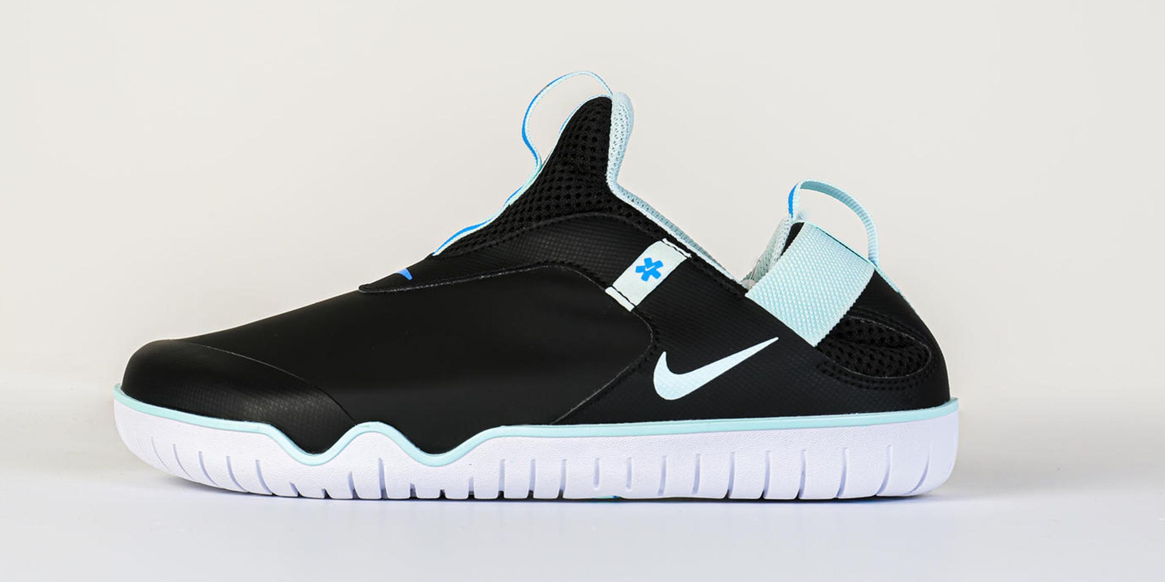 nike chaussure sneakers