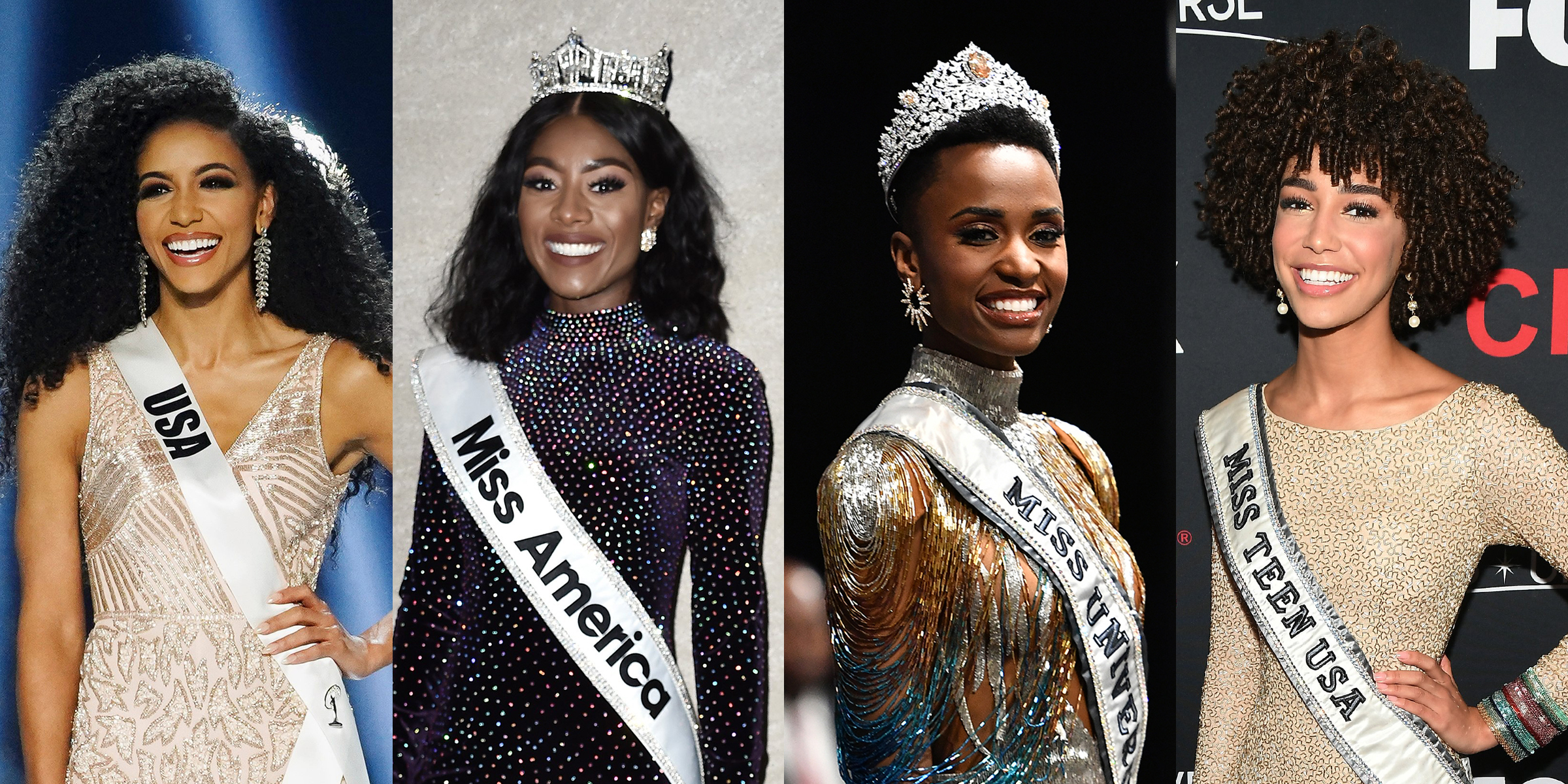 https://media1.s-nbcnews.com/i/newscms/2019_50/1518056/pageant-milestone-black-women-today-main-191210_841514f56a4380f0f5c91aa28505709d.jpg