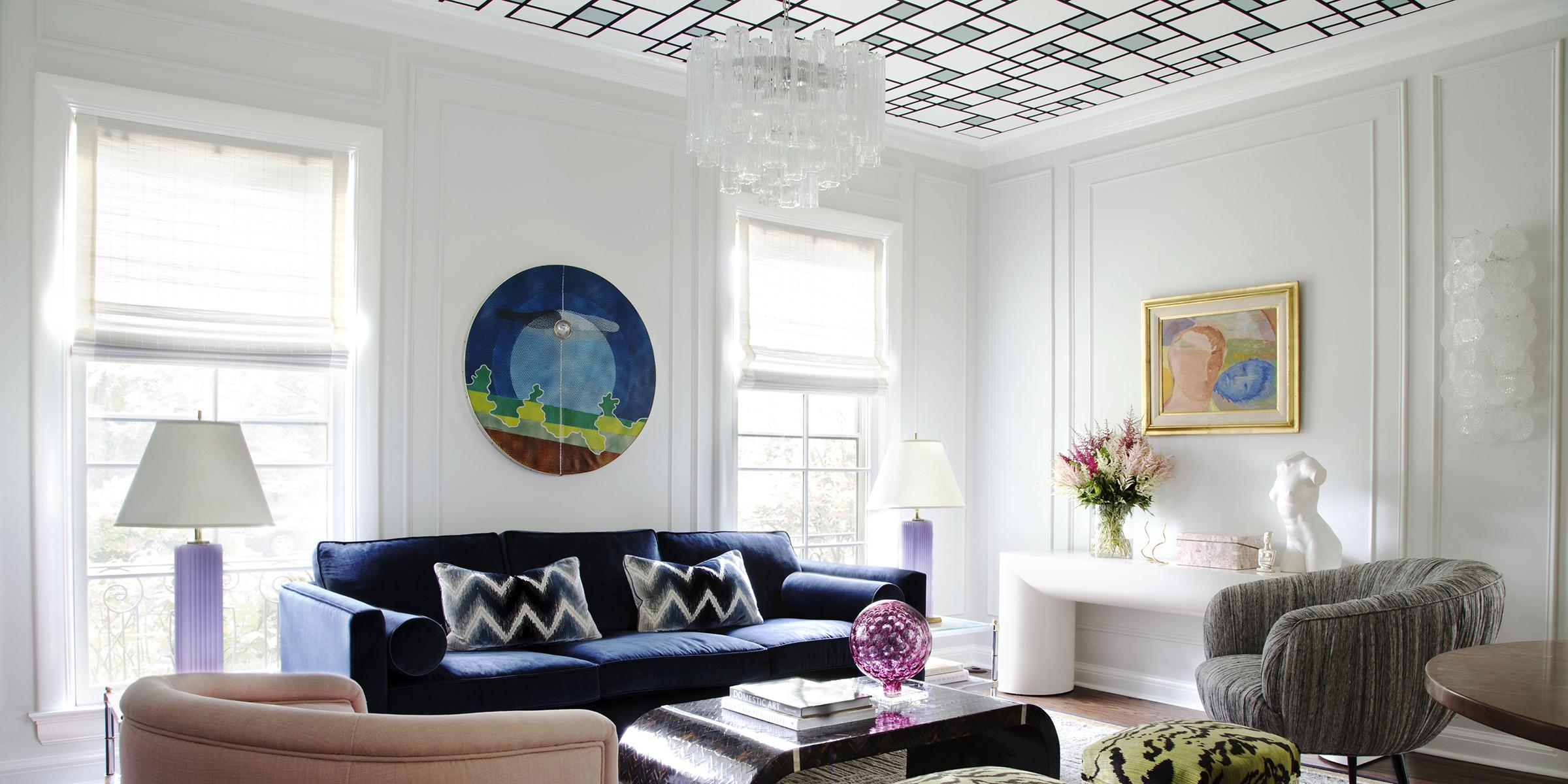 home ceiling interior design photos images