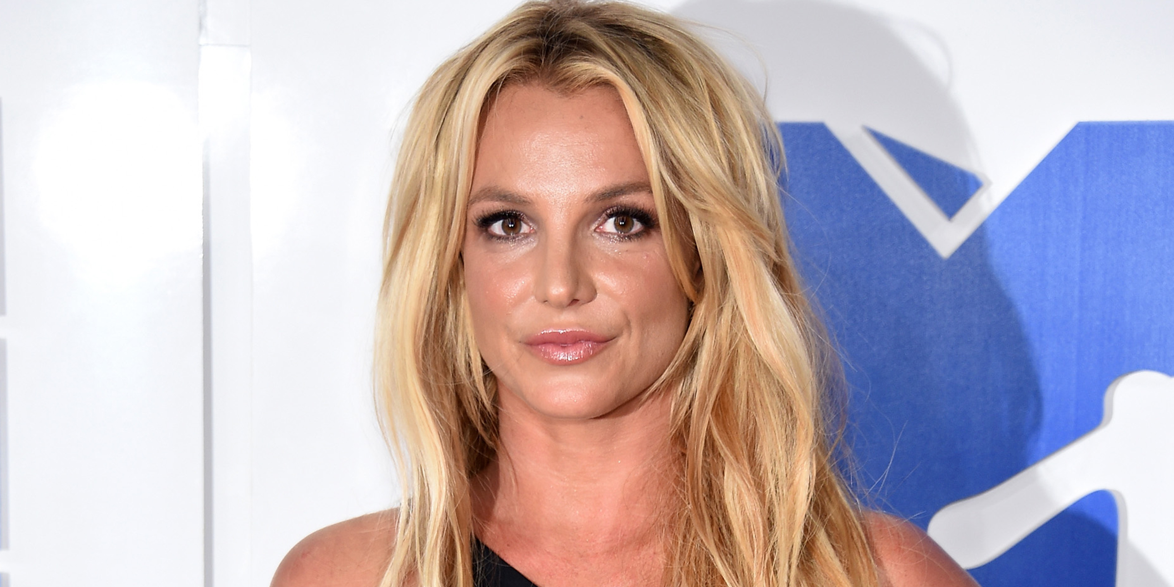 Britney Spears says it's hard to share on social media: 'People ...