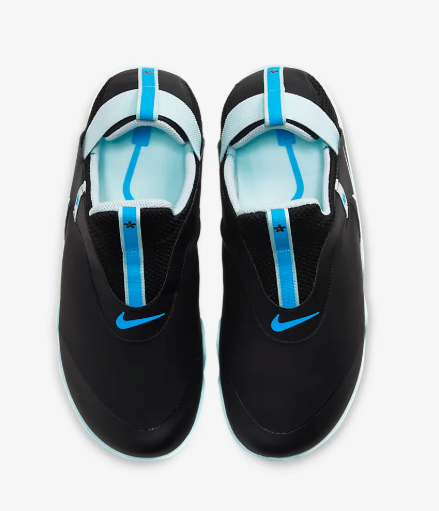 Nike to donate Air Zoom Pulse shoes to doctors and nurses