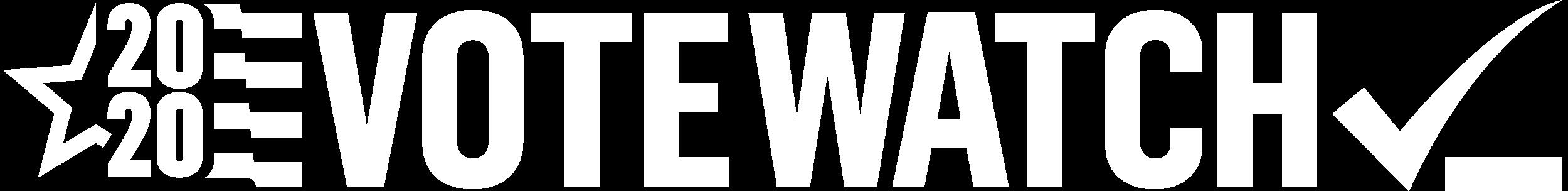 Vote Watch