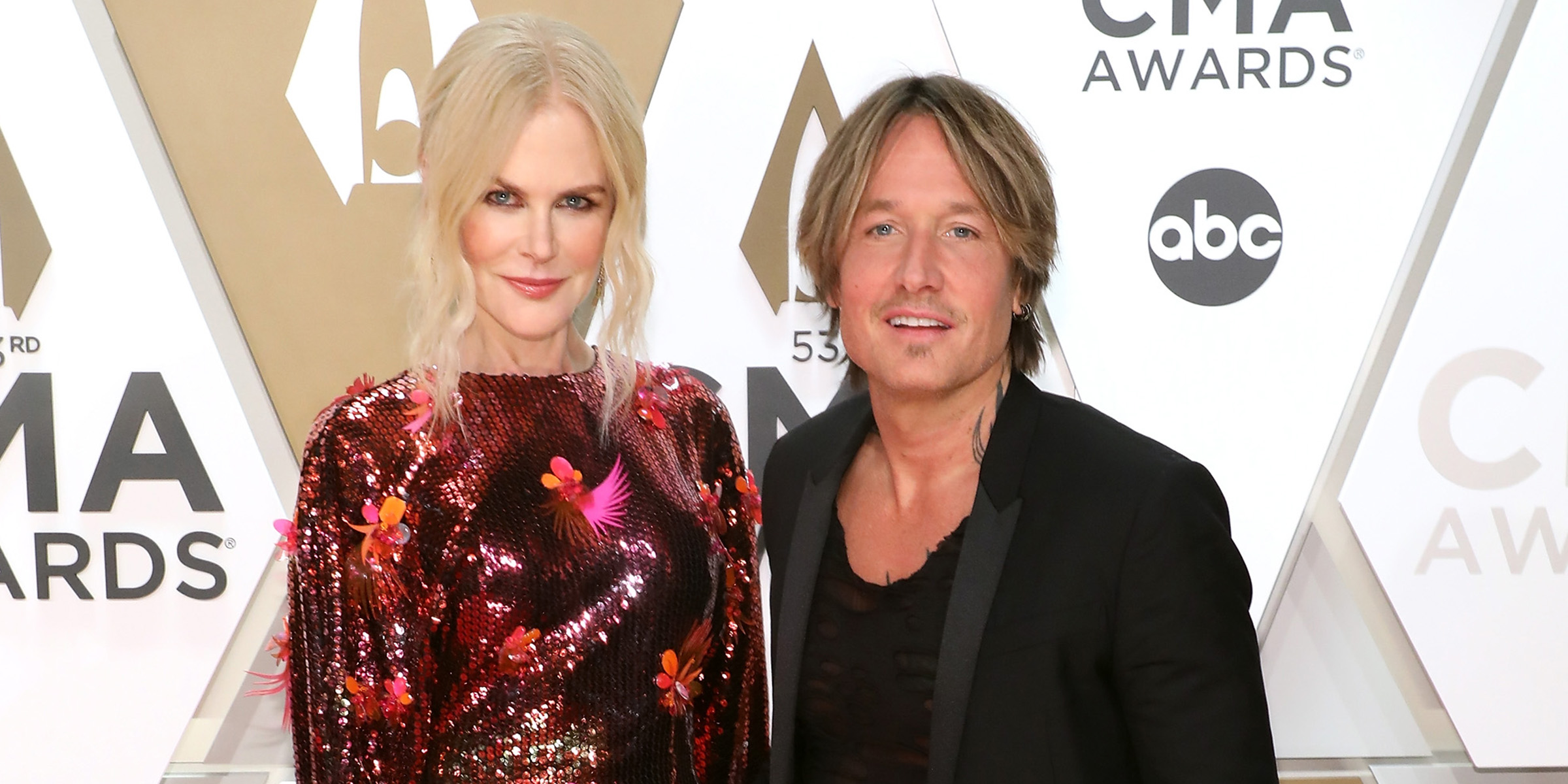 Keith Urban S Quarantine Hair Is Just As Bad As Ours