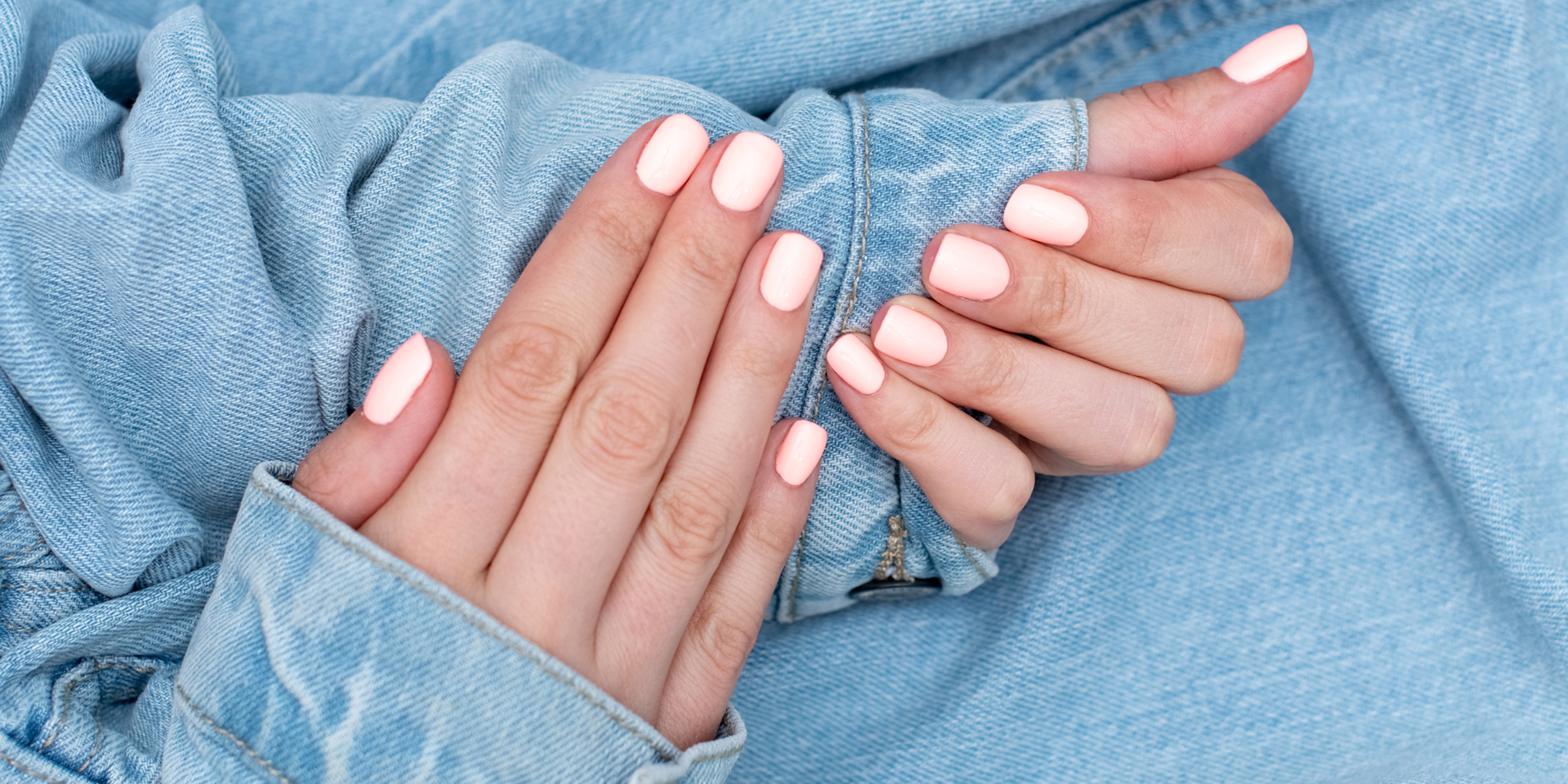 6 Products To Help Boost Hand And Nail Health This Winter