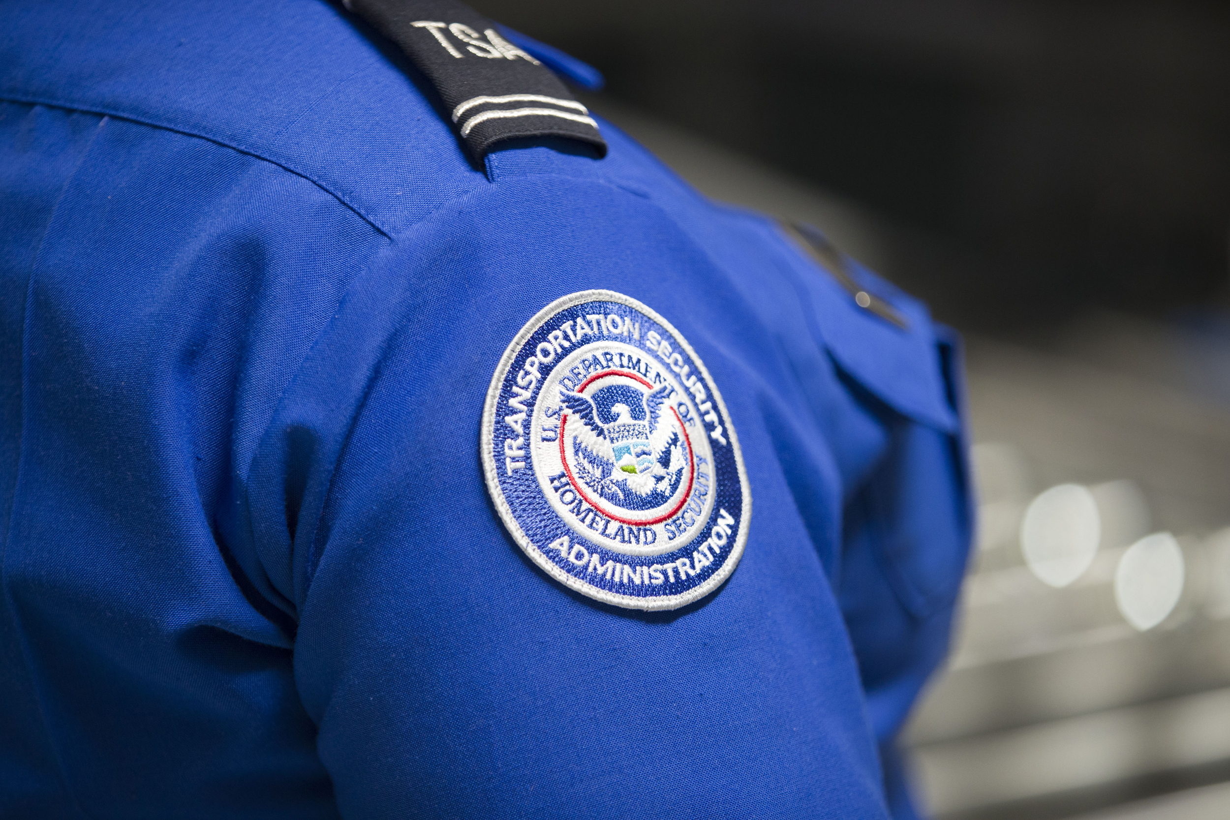 TSA-agent-snapped-Native-American-woman's-braids,-said-'giddyup!'