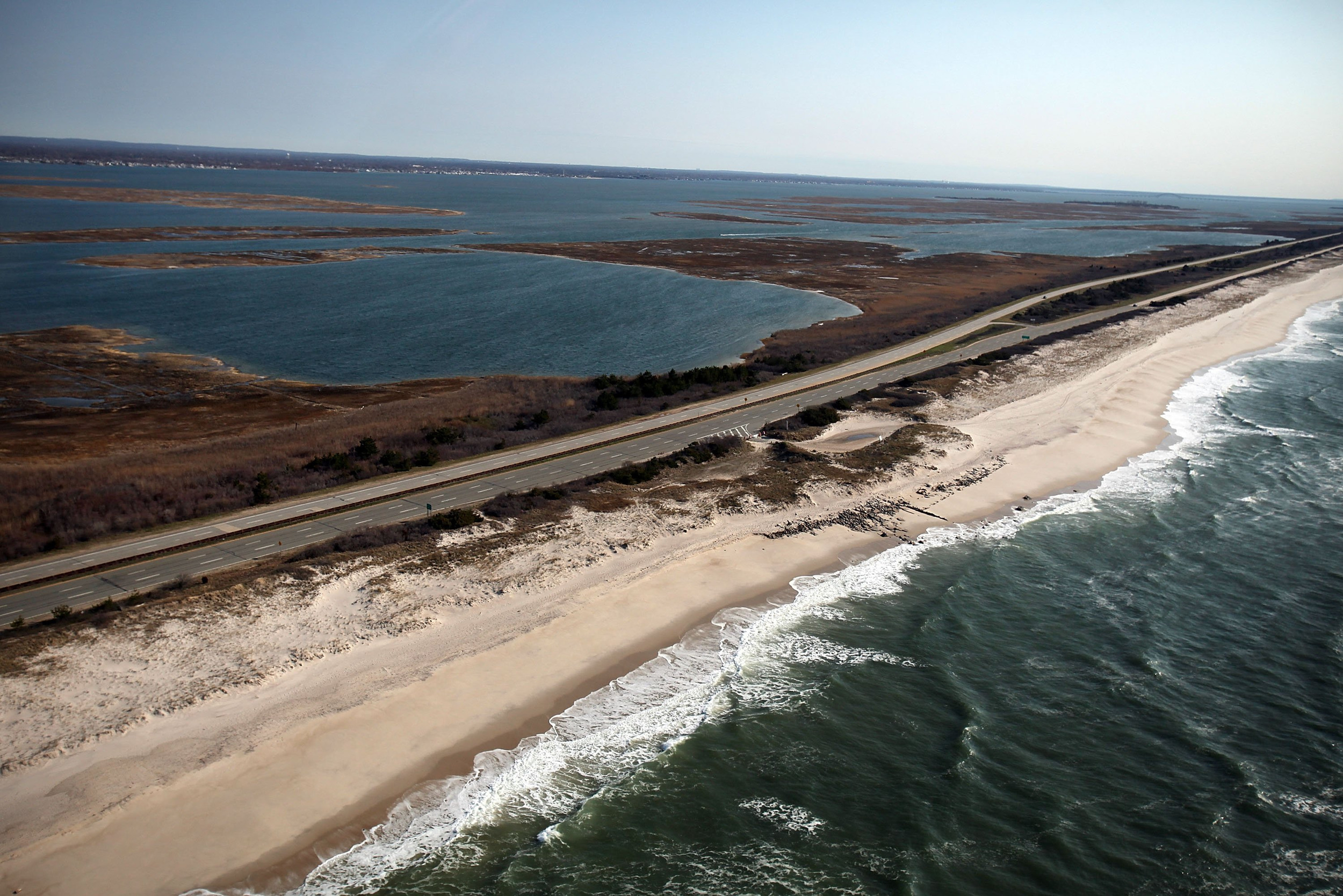 Another-victim-ID'd-in-unsolved-Gilgo-Beach-murders-on-Long-Island