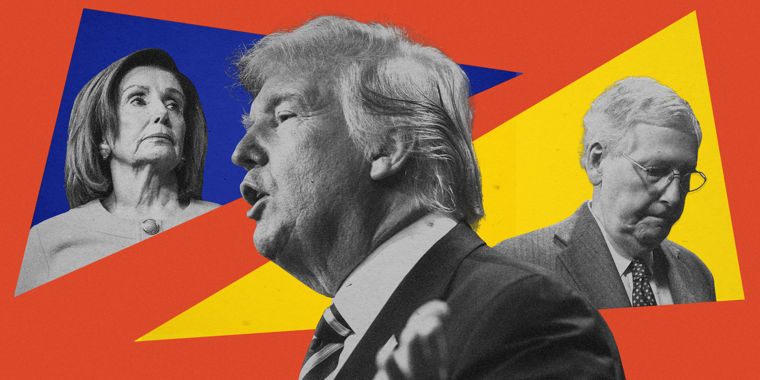 Demings Brushes Aside Questions About Trump Biden Children This Is About The President