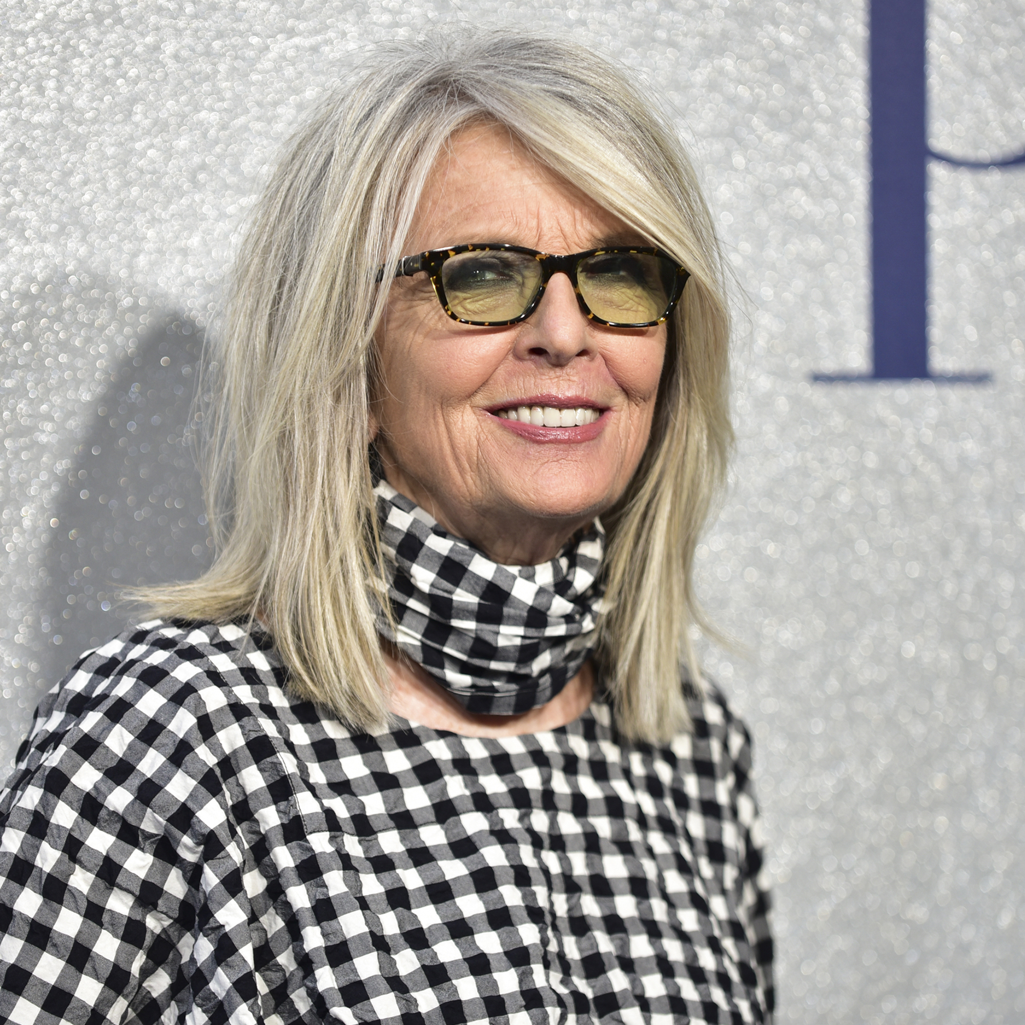 Diane Keaton Opens Up About Brother S Mental Illness He Was So Hidden