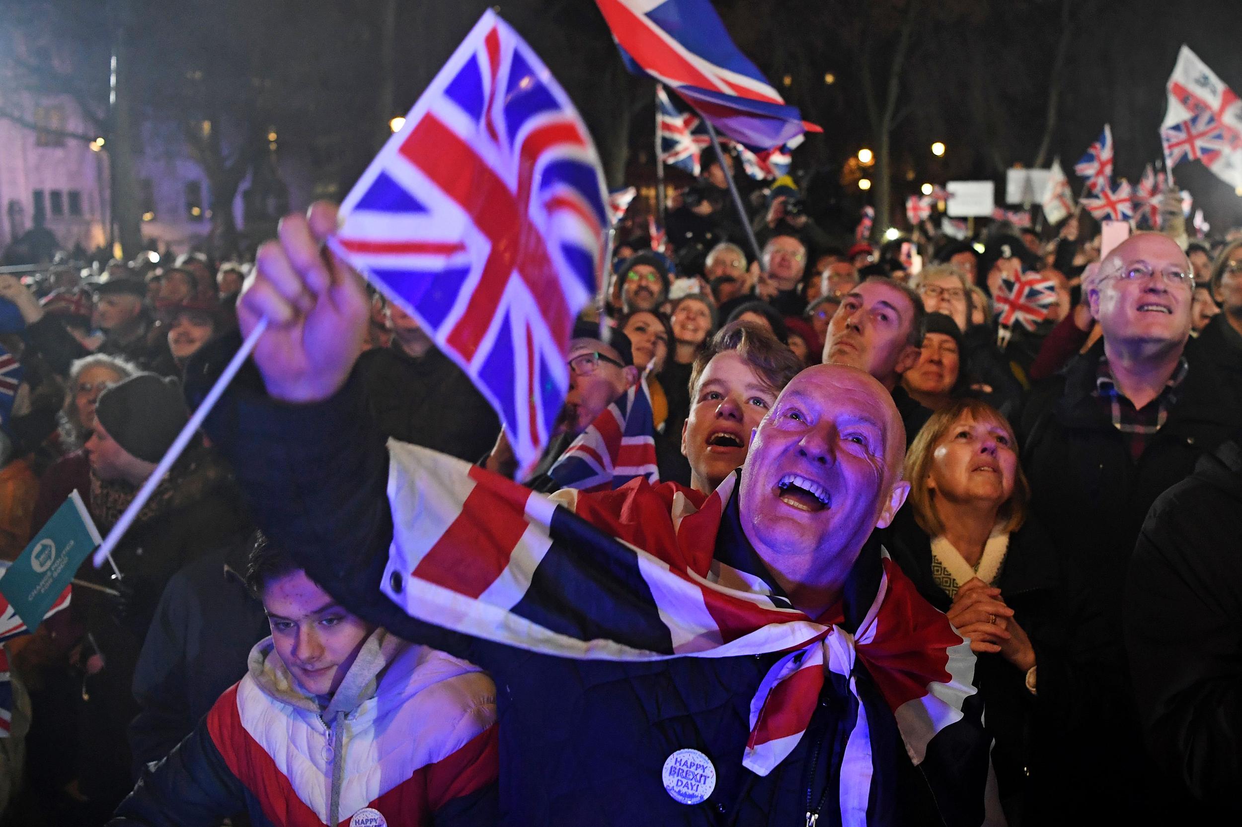 """Αποτέλεσμα εικόνας για brexit"""""""