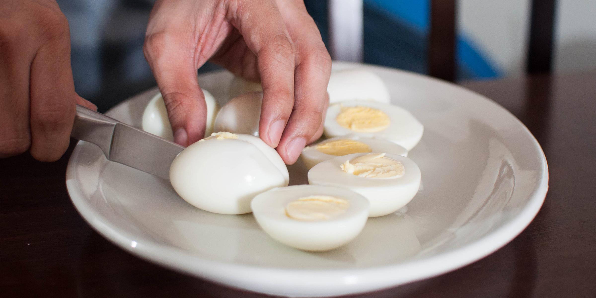 How Long Are Hard Boiled Eggs Good For How To Store Hard Boiled Eggs,Banana Hammock
