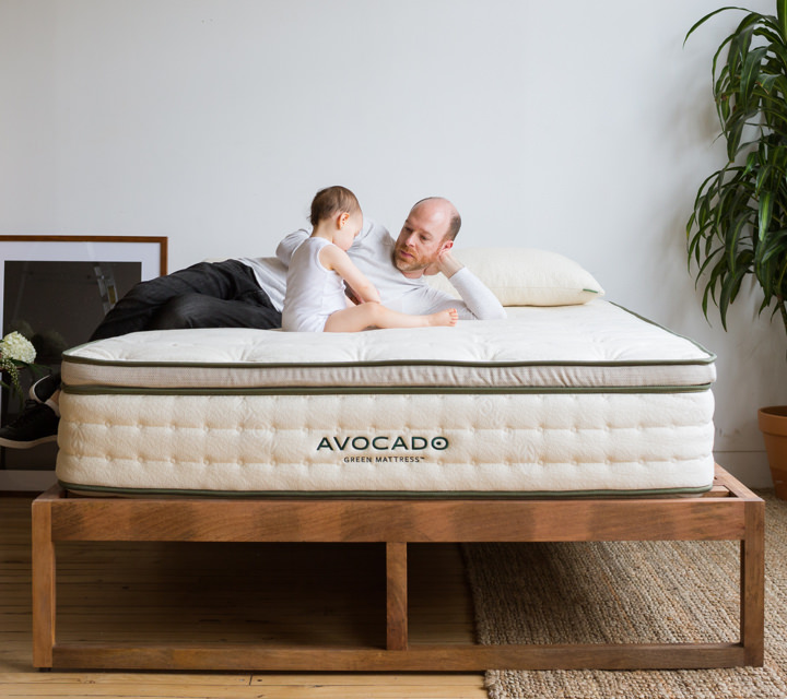 Best Presidents Day Mattress Sales According To Consumer Reports
