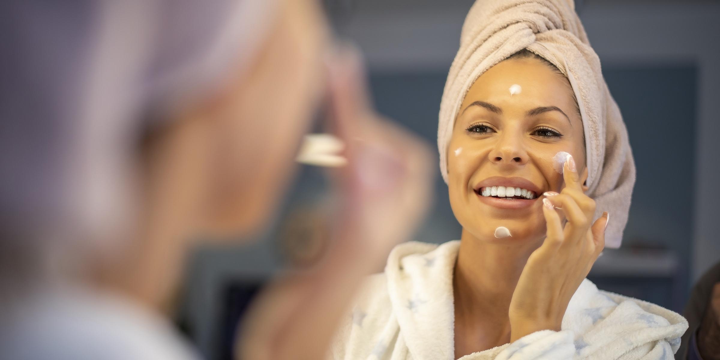 11 best face masks of 2020