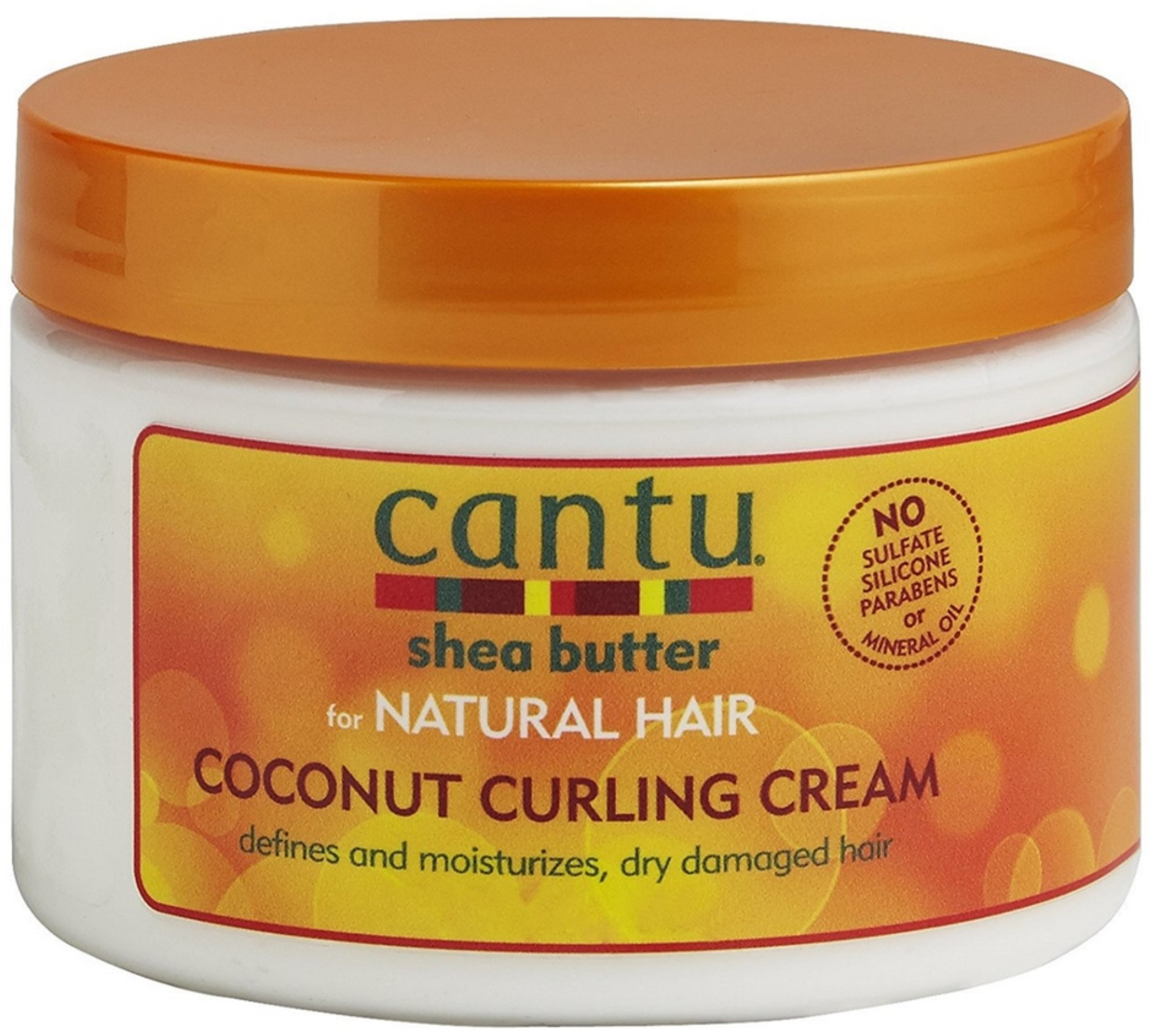 8 Of The Best Curly Hair Products Of 2020