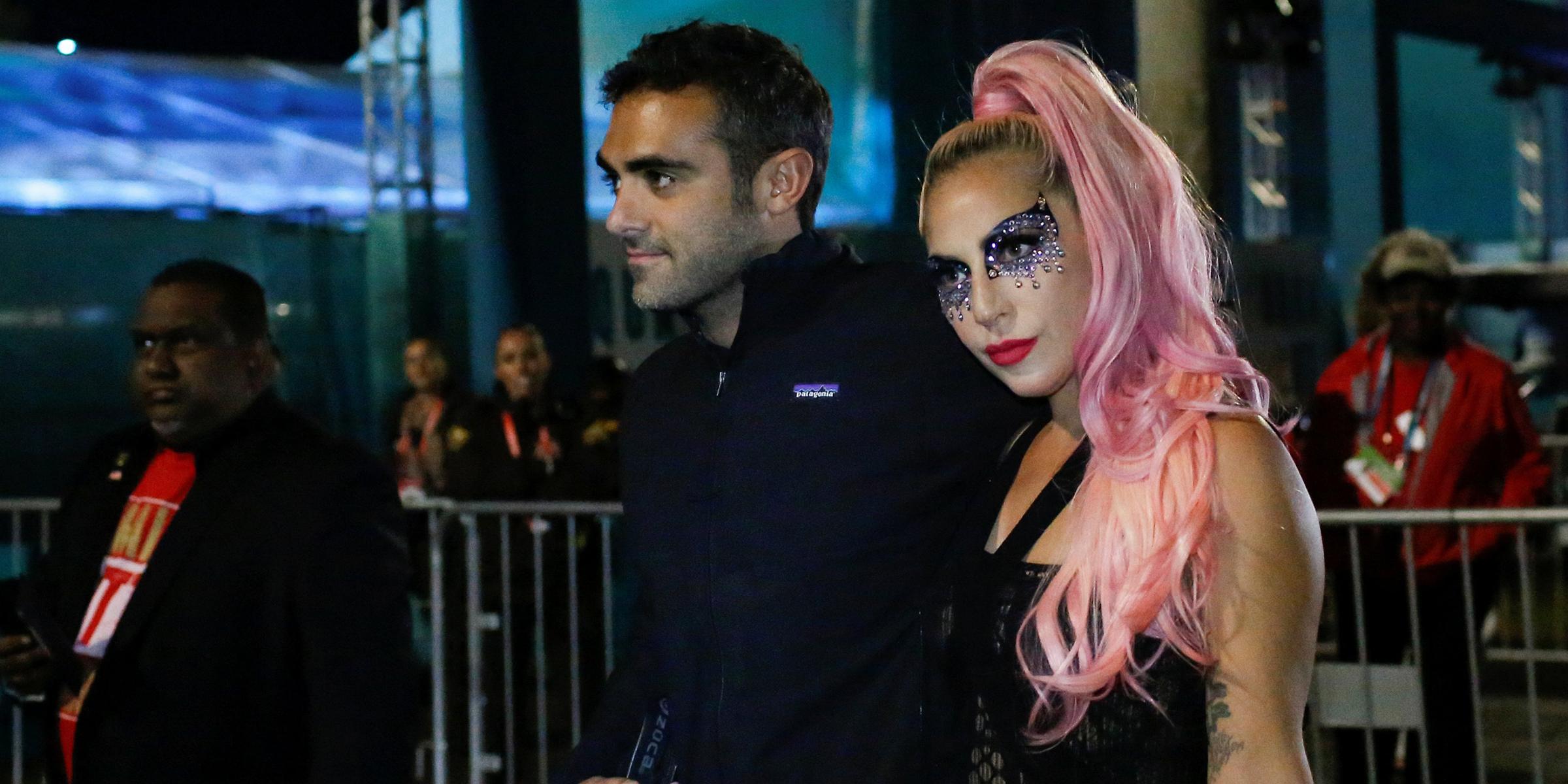 Ex Of Lady Gaga S Boyfriend Reveals Surprising Reaction To Romance